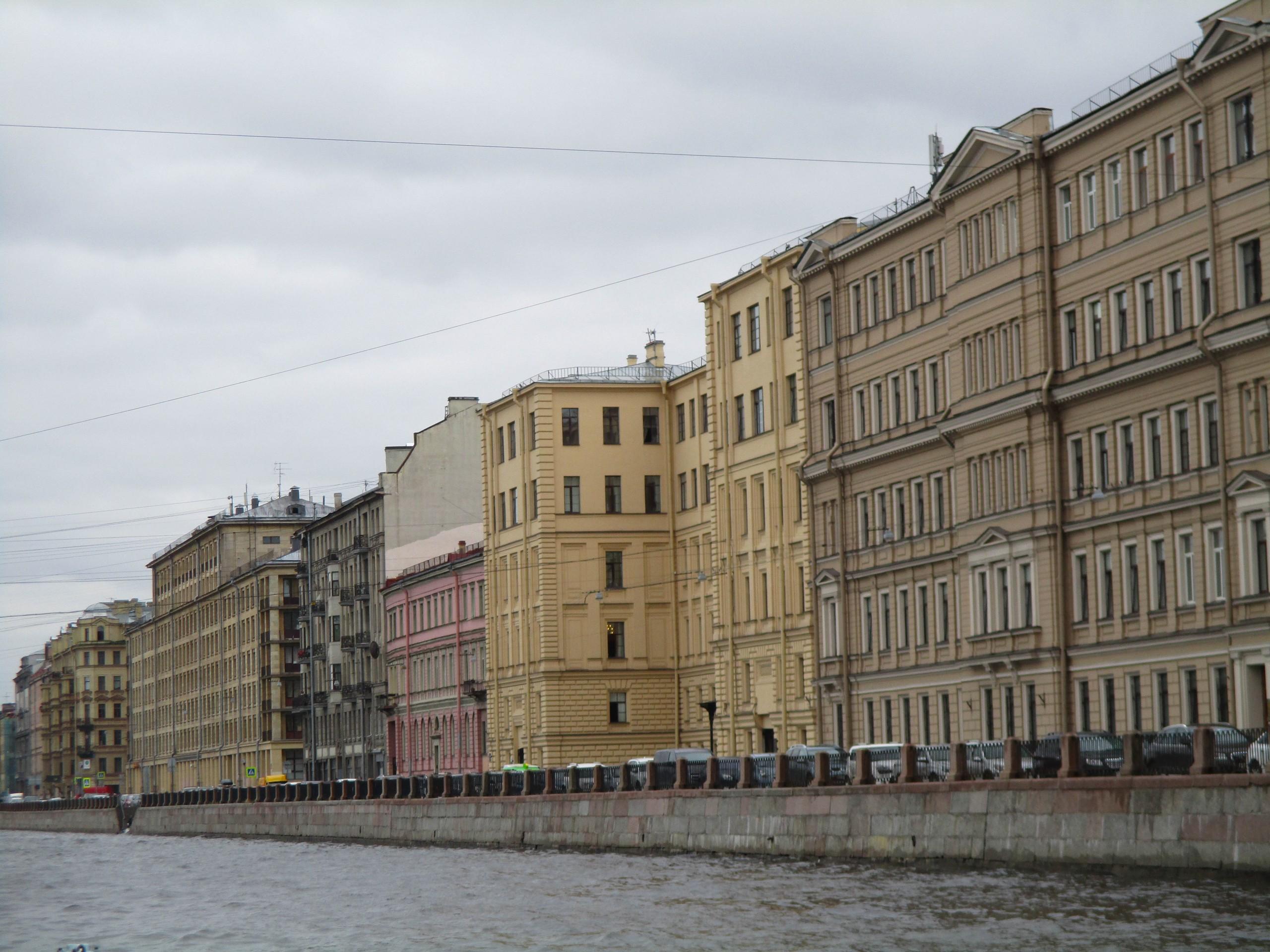 European Architect