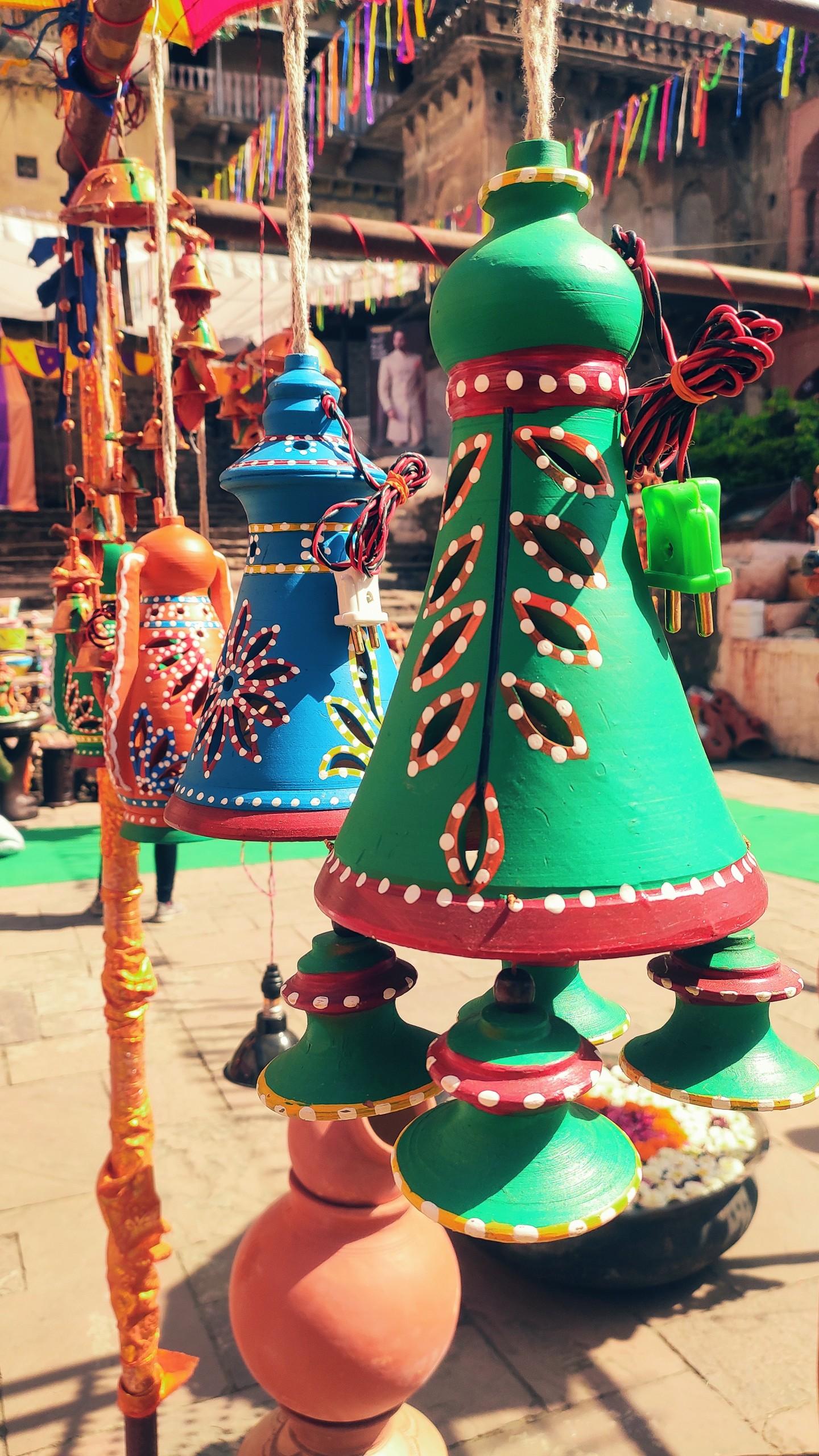 artists, handicraft