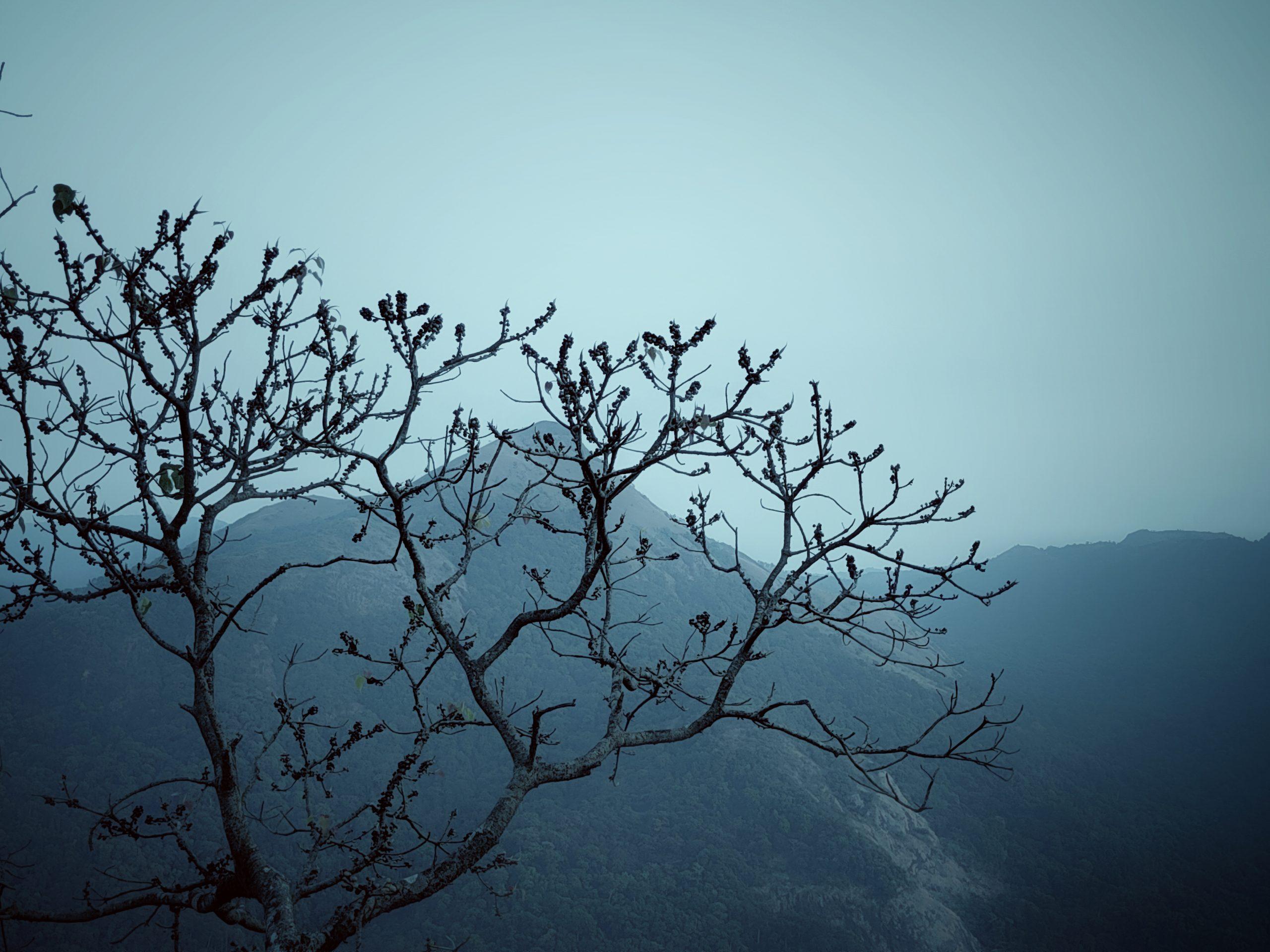 Bisile Ghat