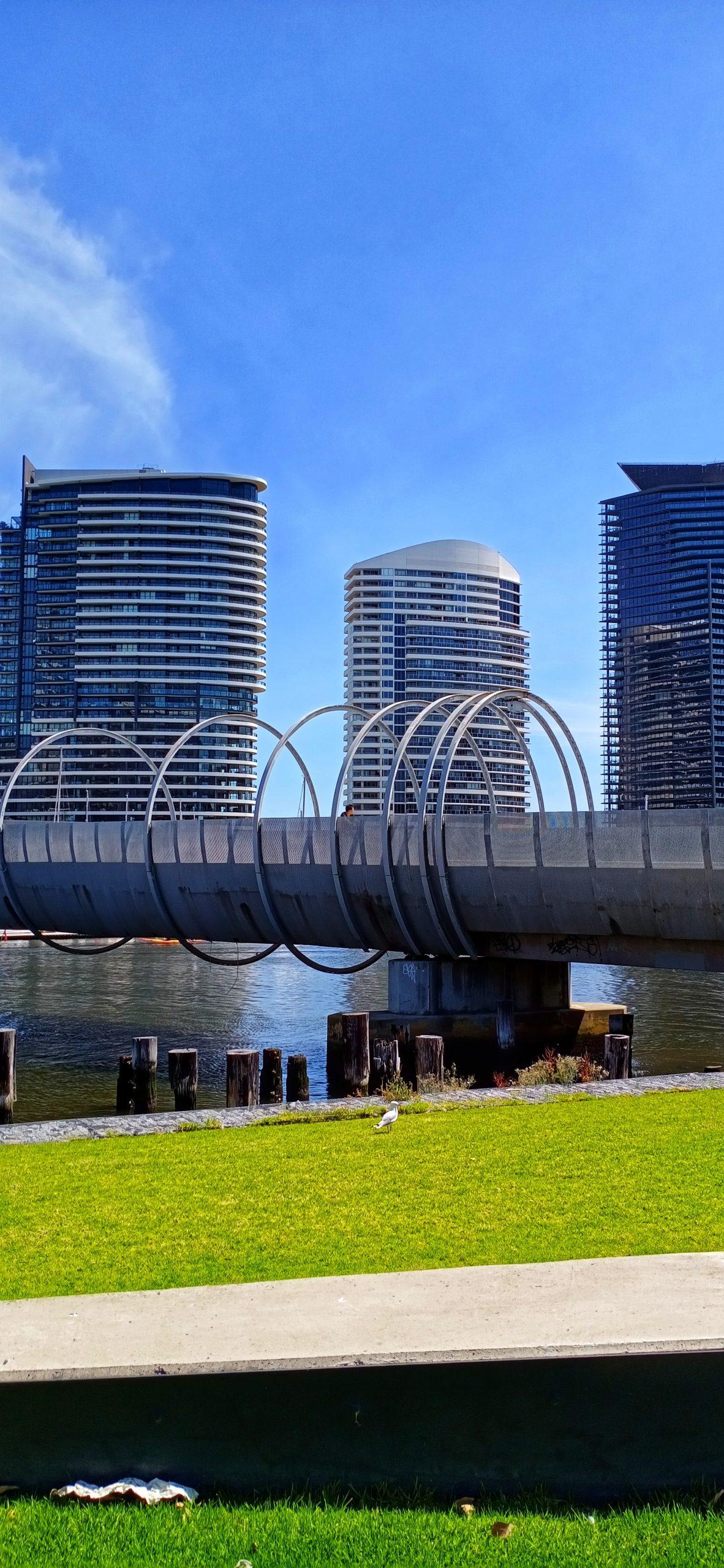 Buildings in Australia