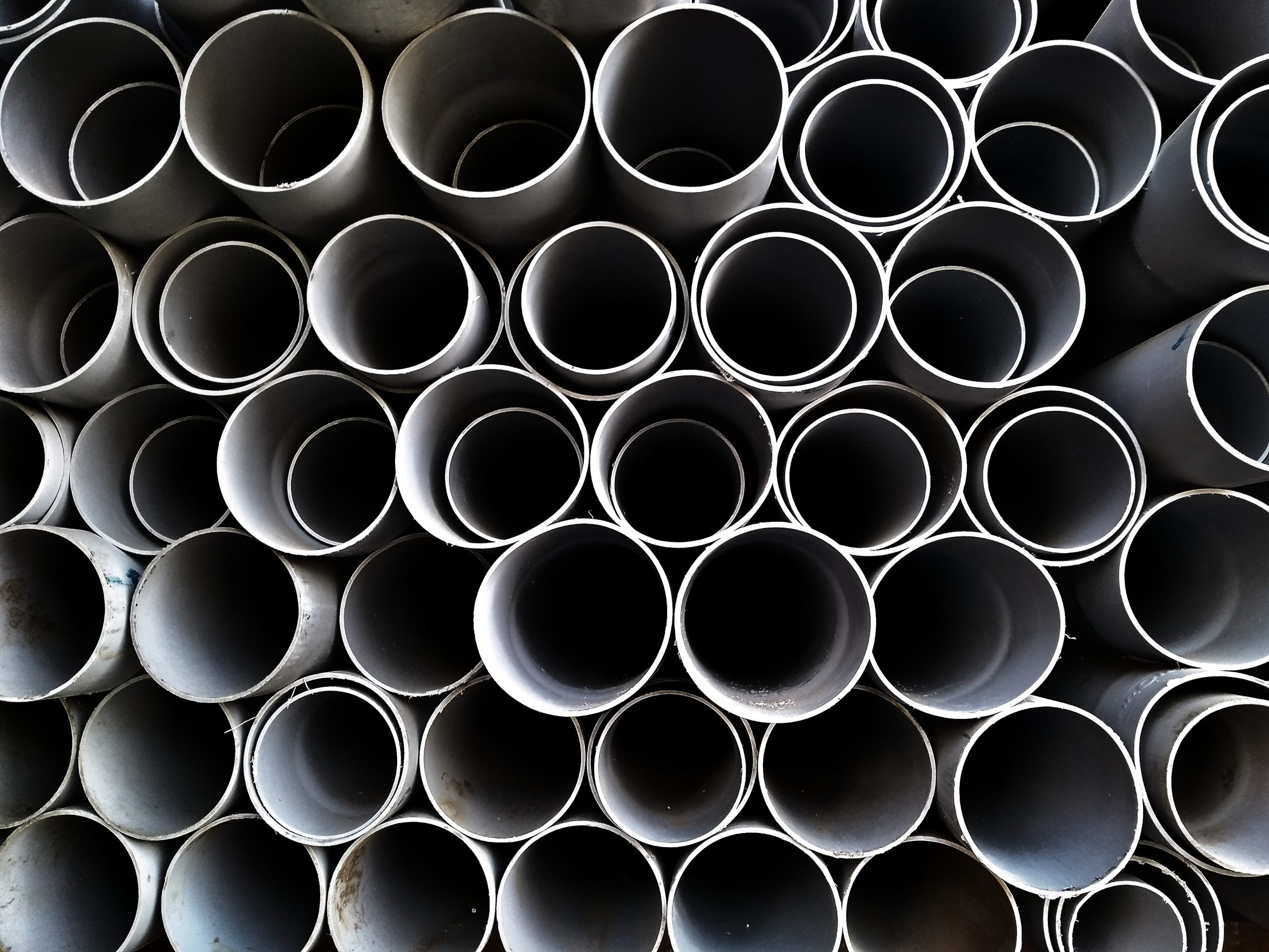 Pipes Abstract