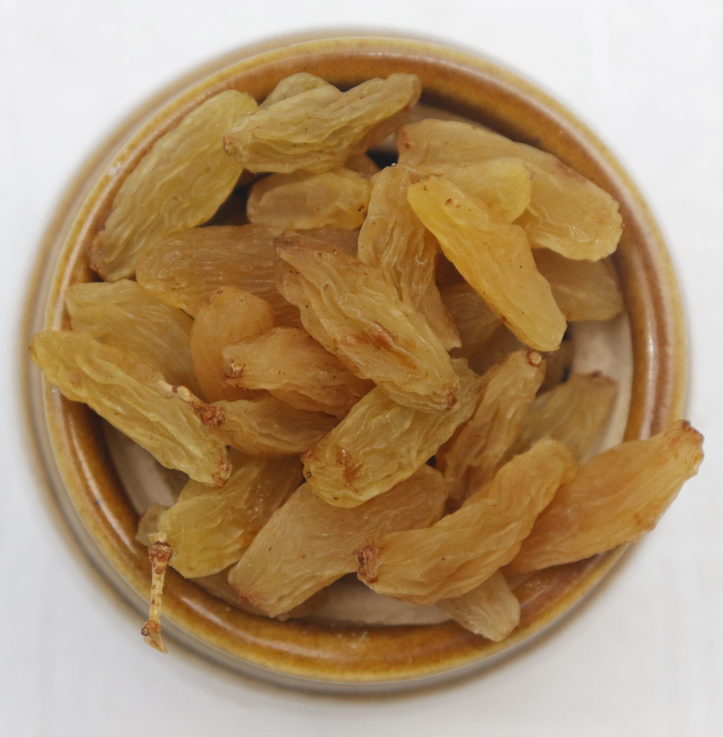 dry fruits raisins kishmish