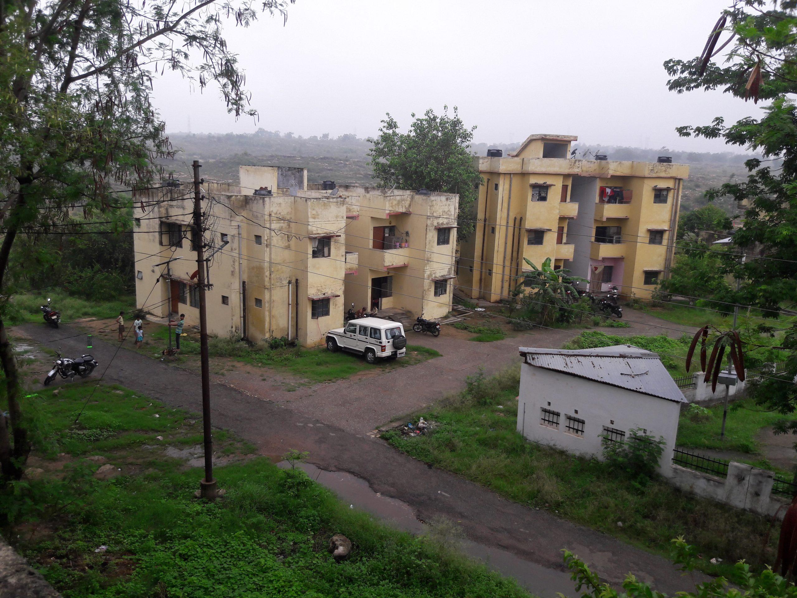 Sonebhadra