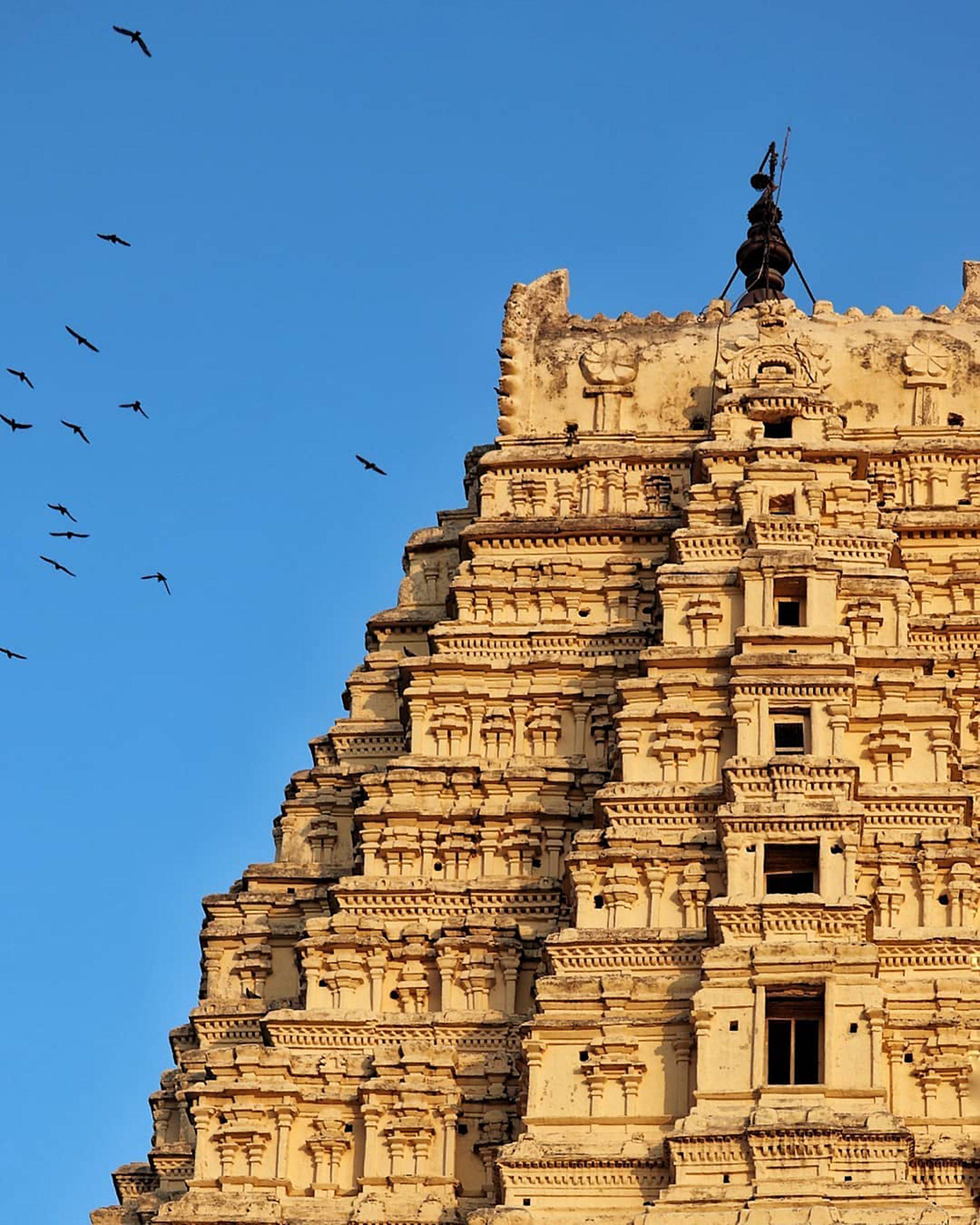 temple, architecture