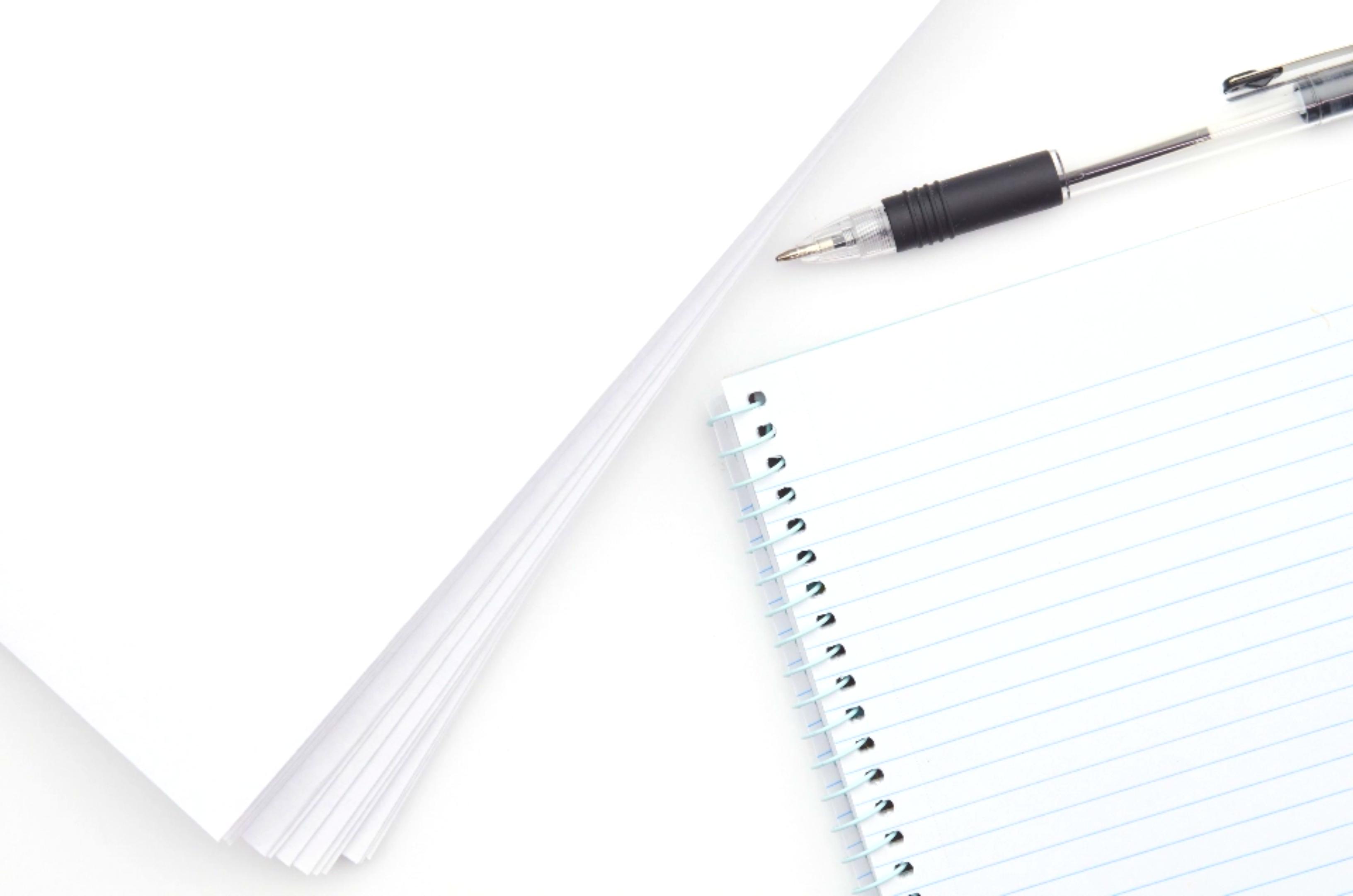 copy pen