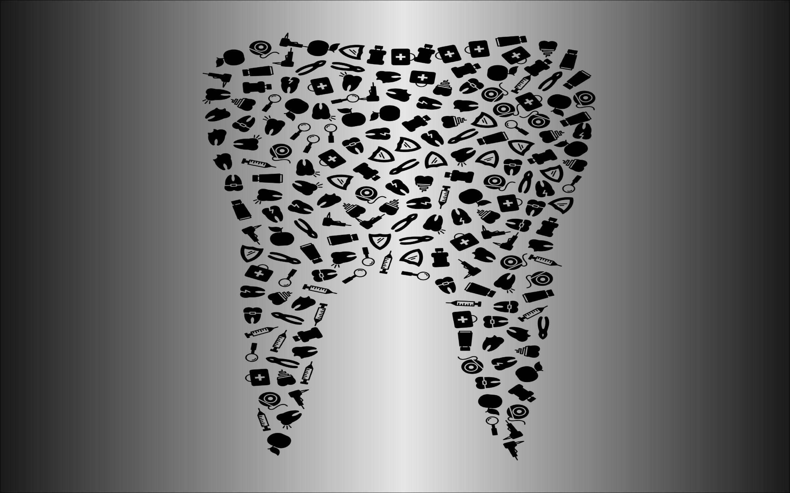 tooth design
