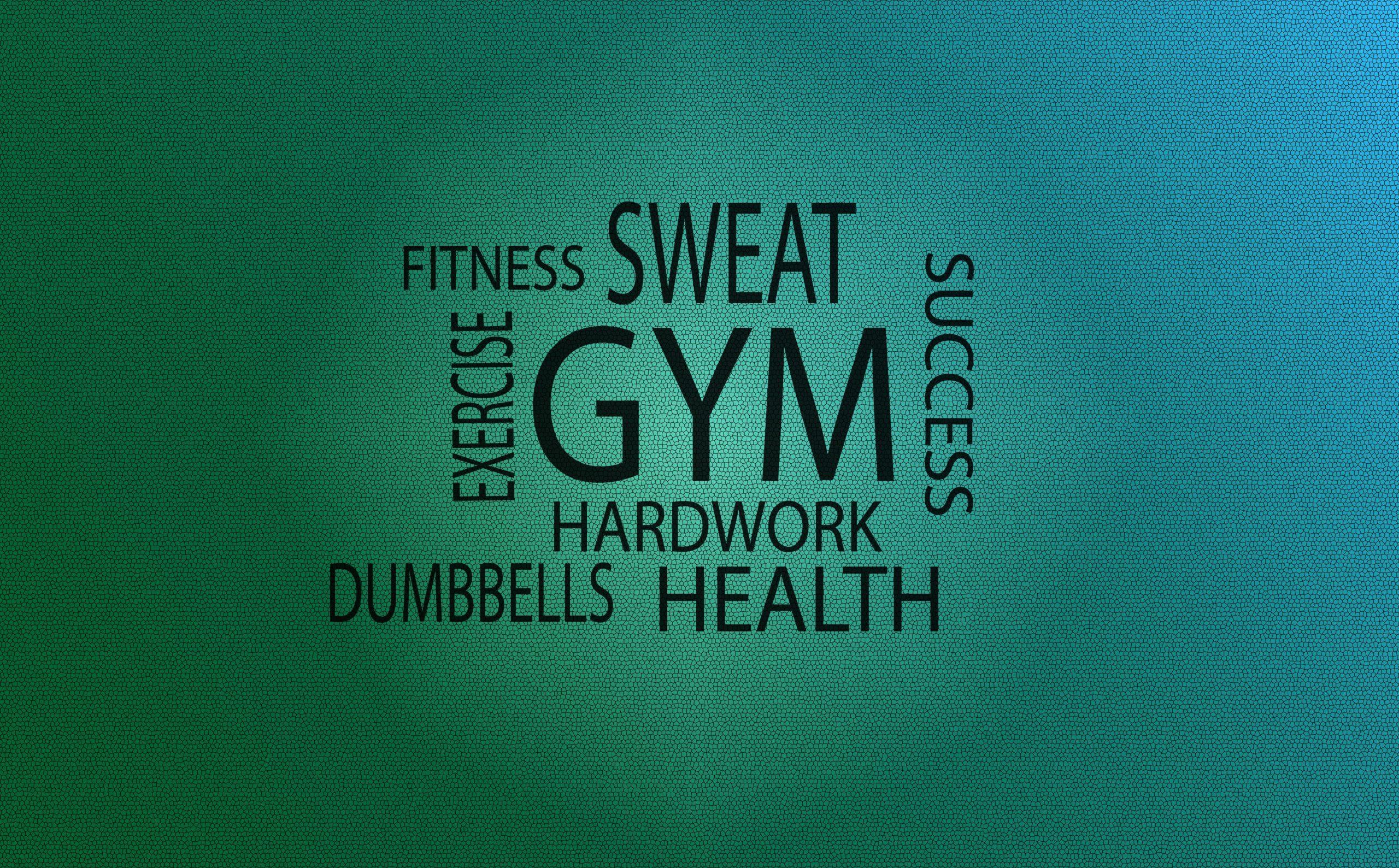 Gym synonyms wallpaper