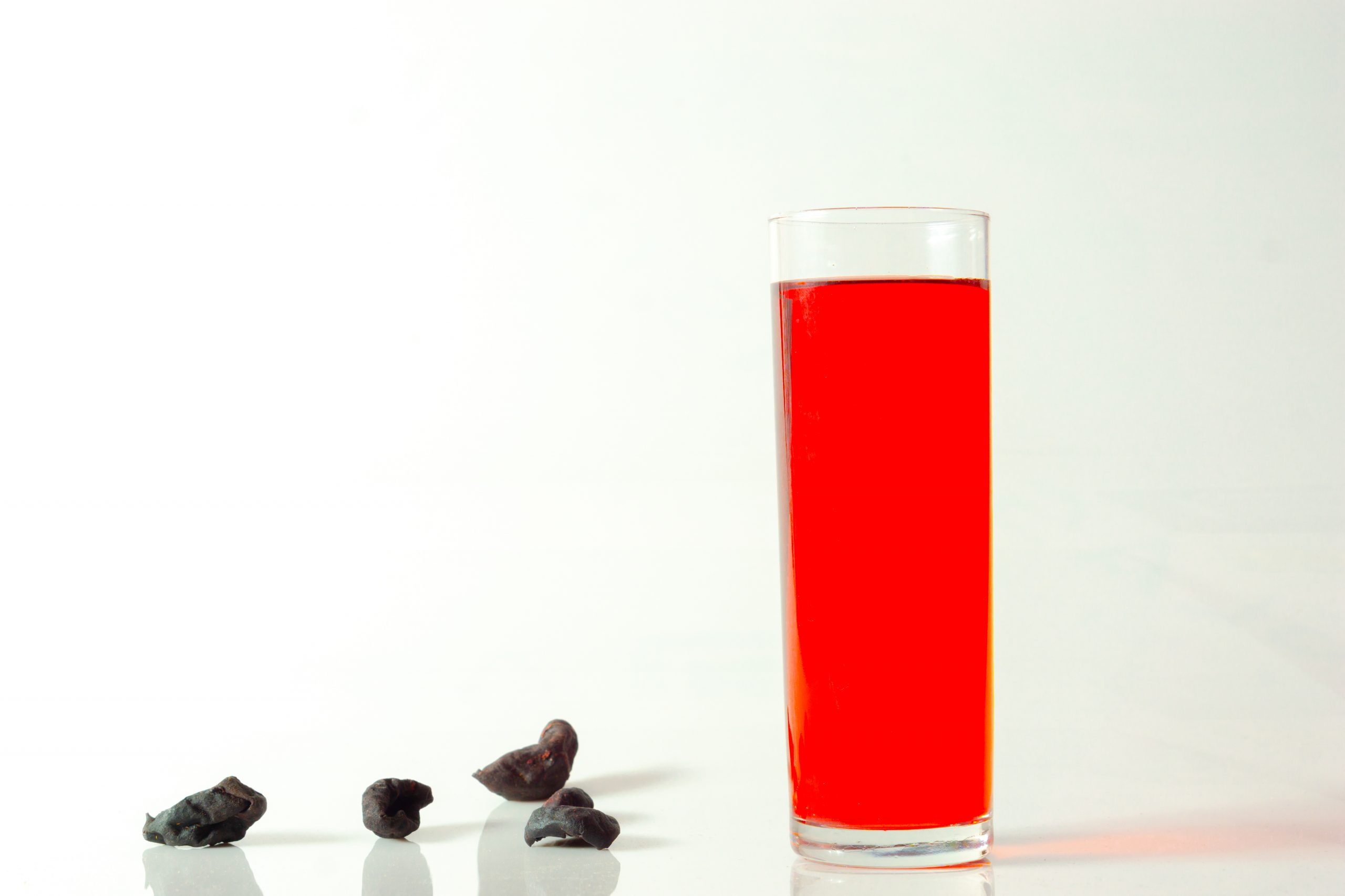 Kokum fruit juice