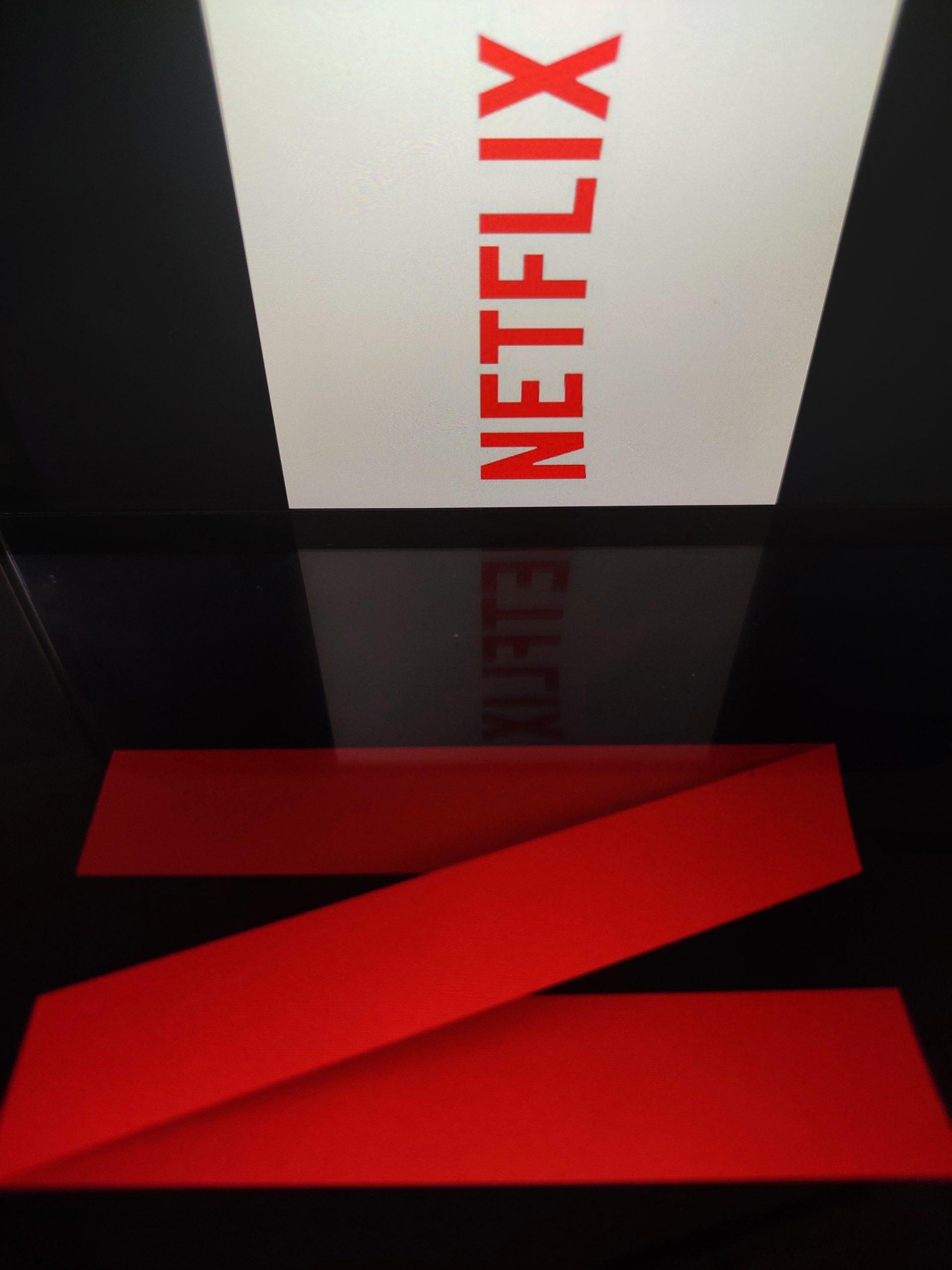 Netflix of online videos