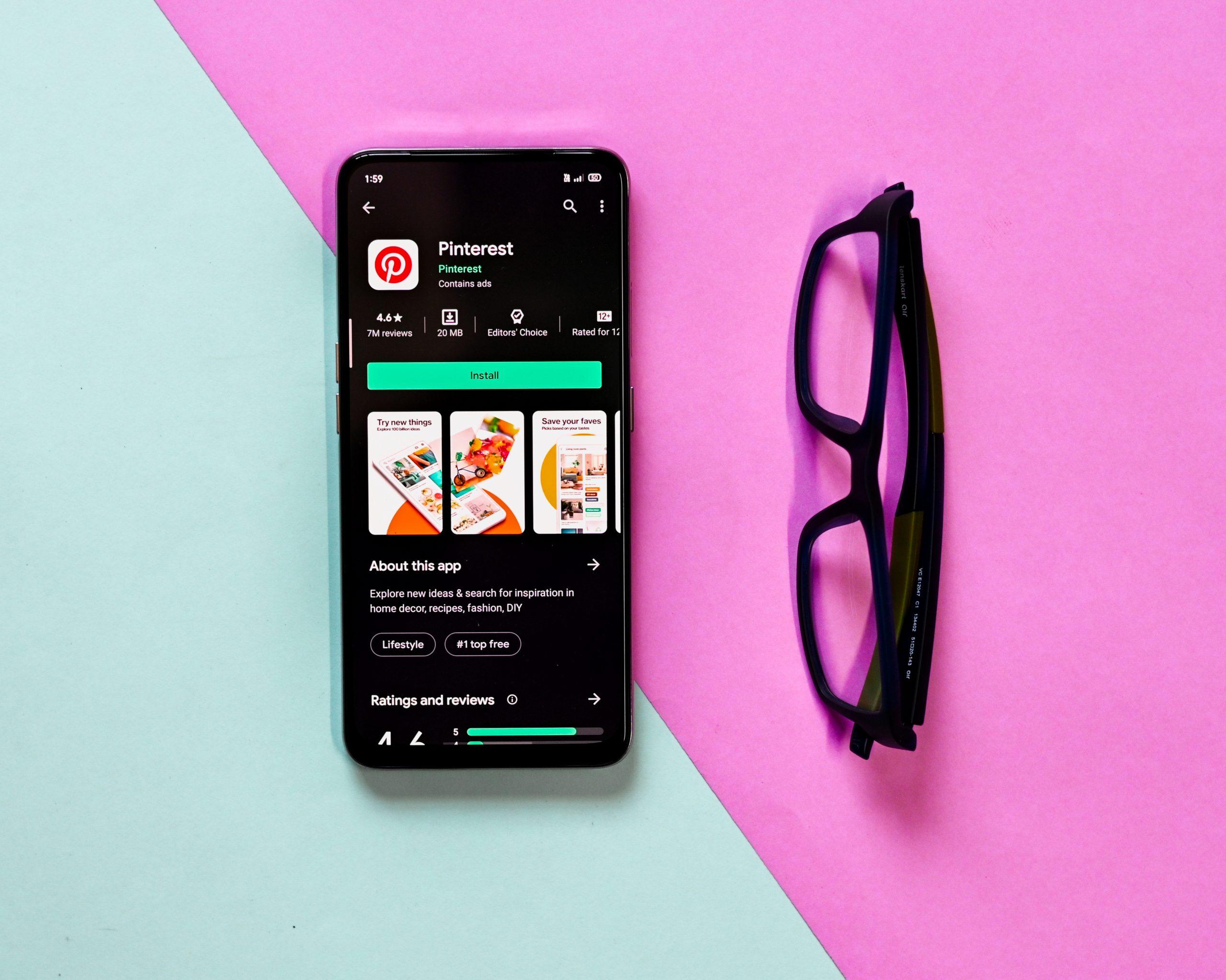Phone & Specs