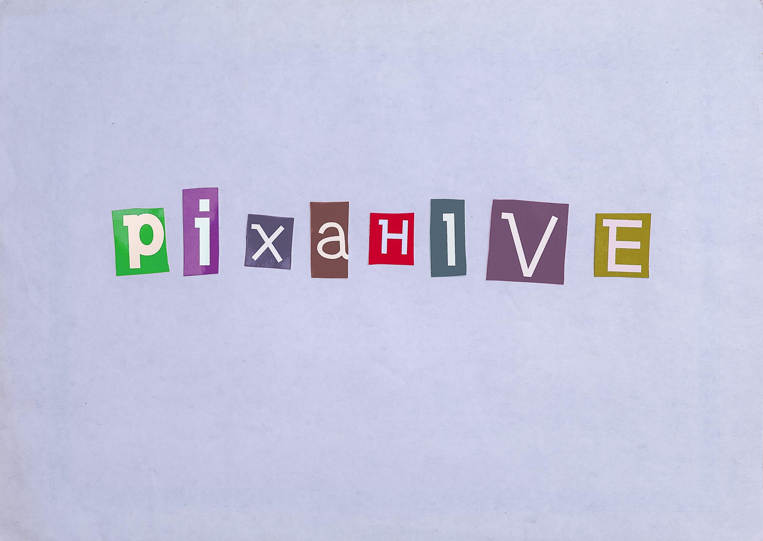 PixaHive