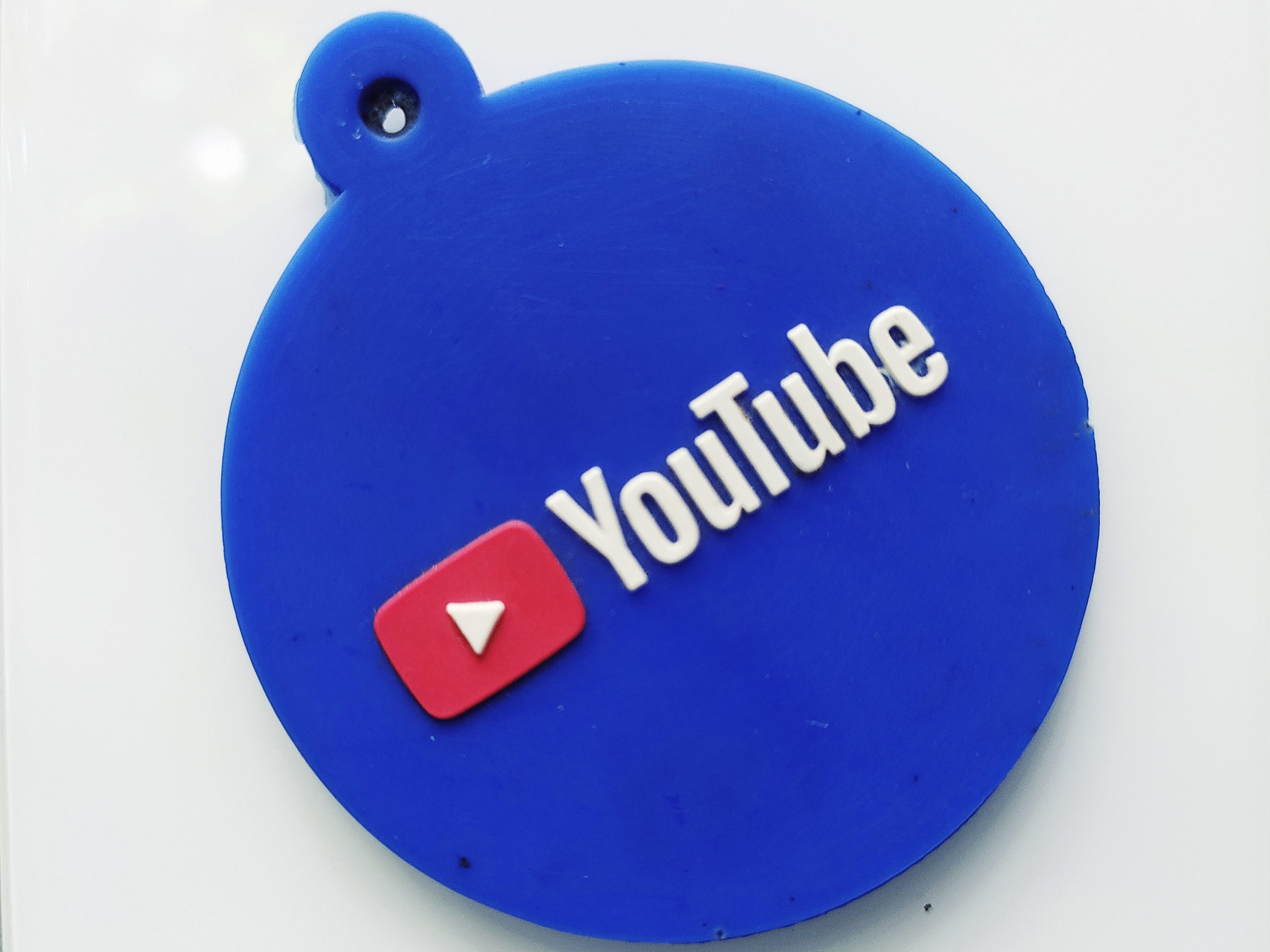 YouTube for online videos