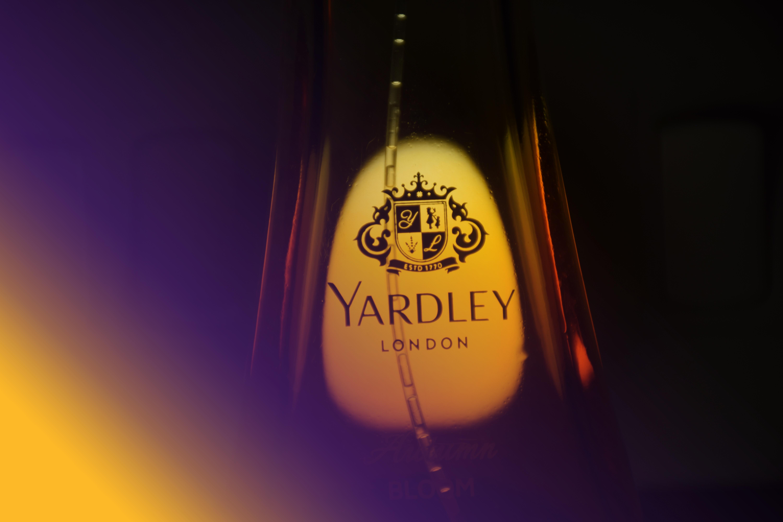 Yardley London