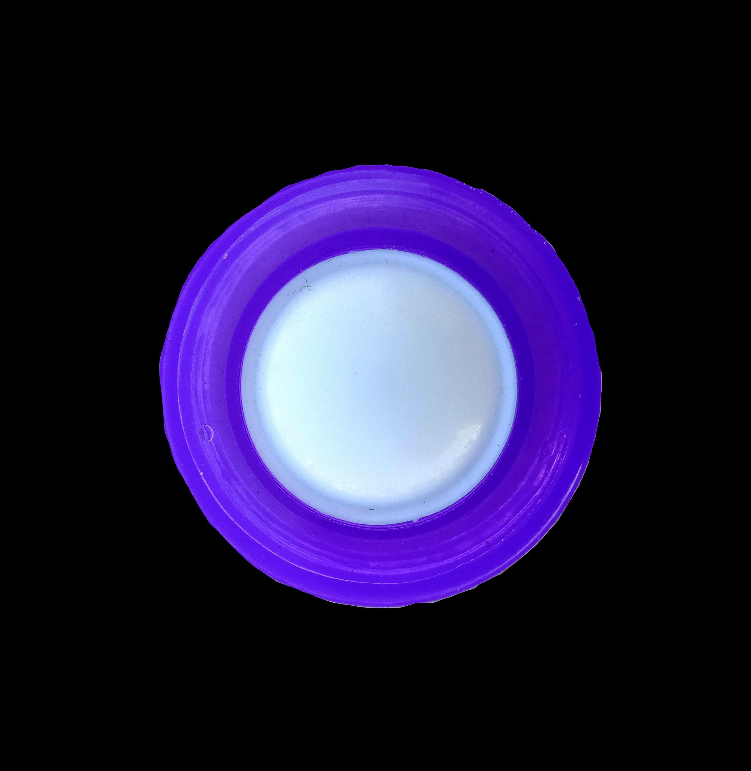 A buzzer