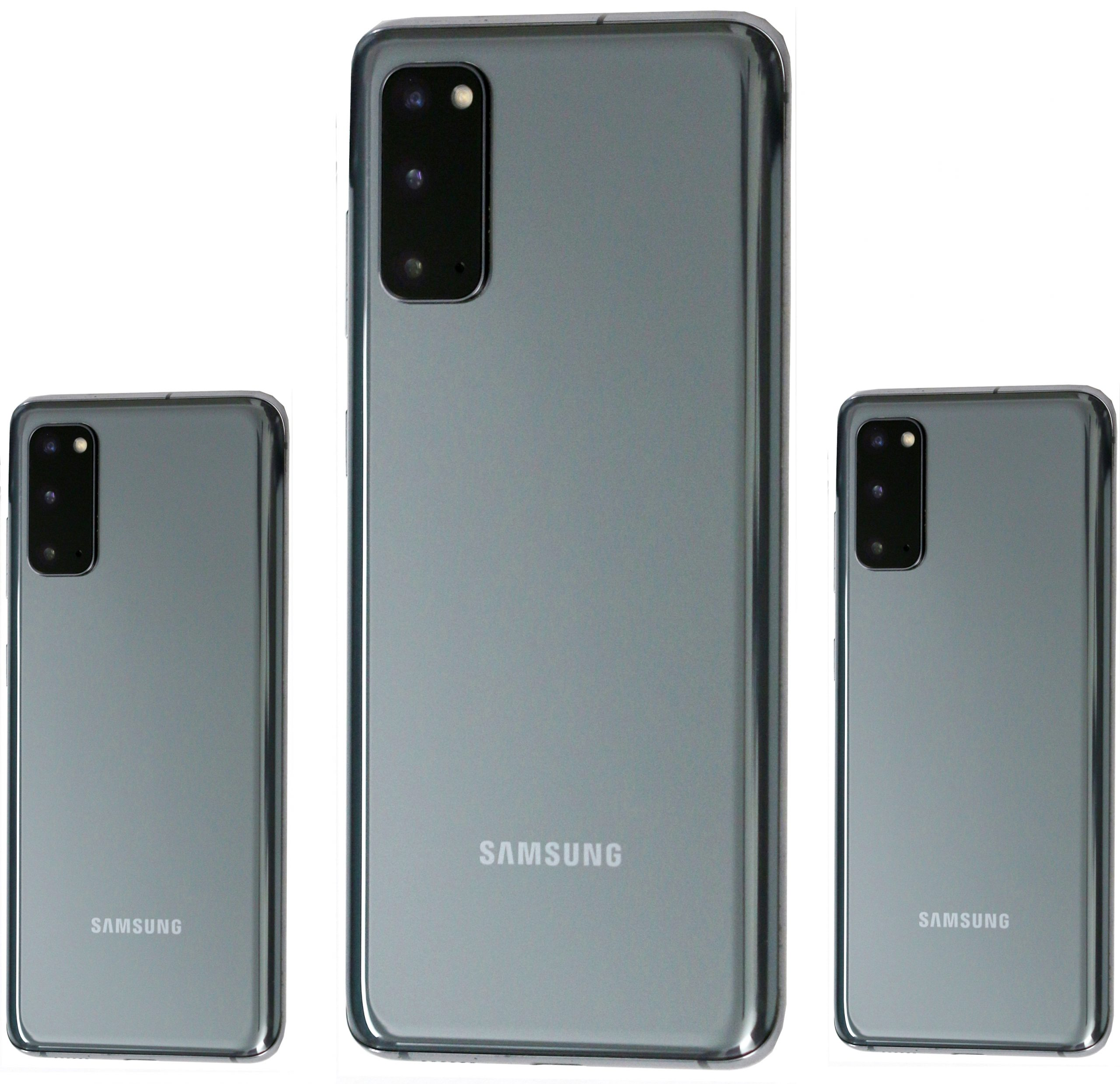 Samsung company mobile phones