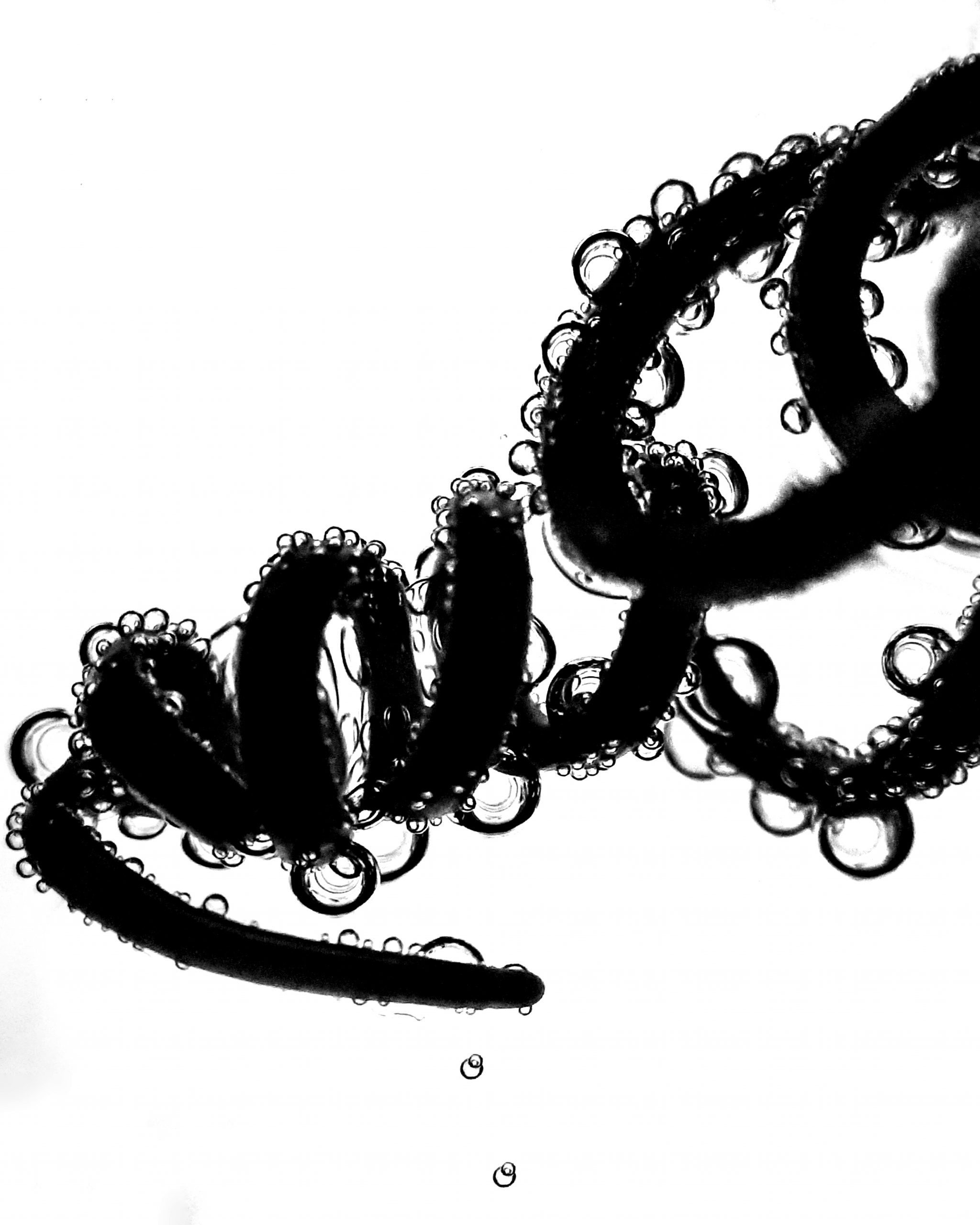 Spiral formation