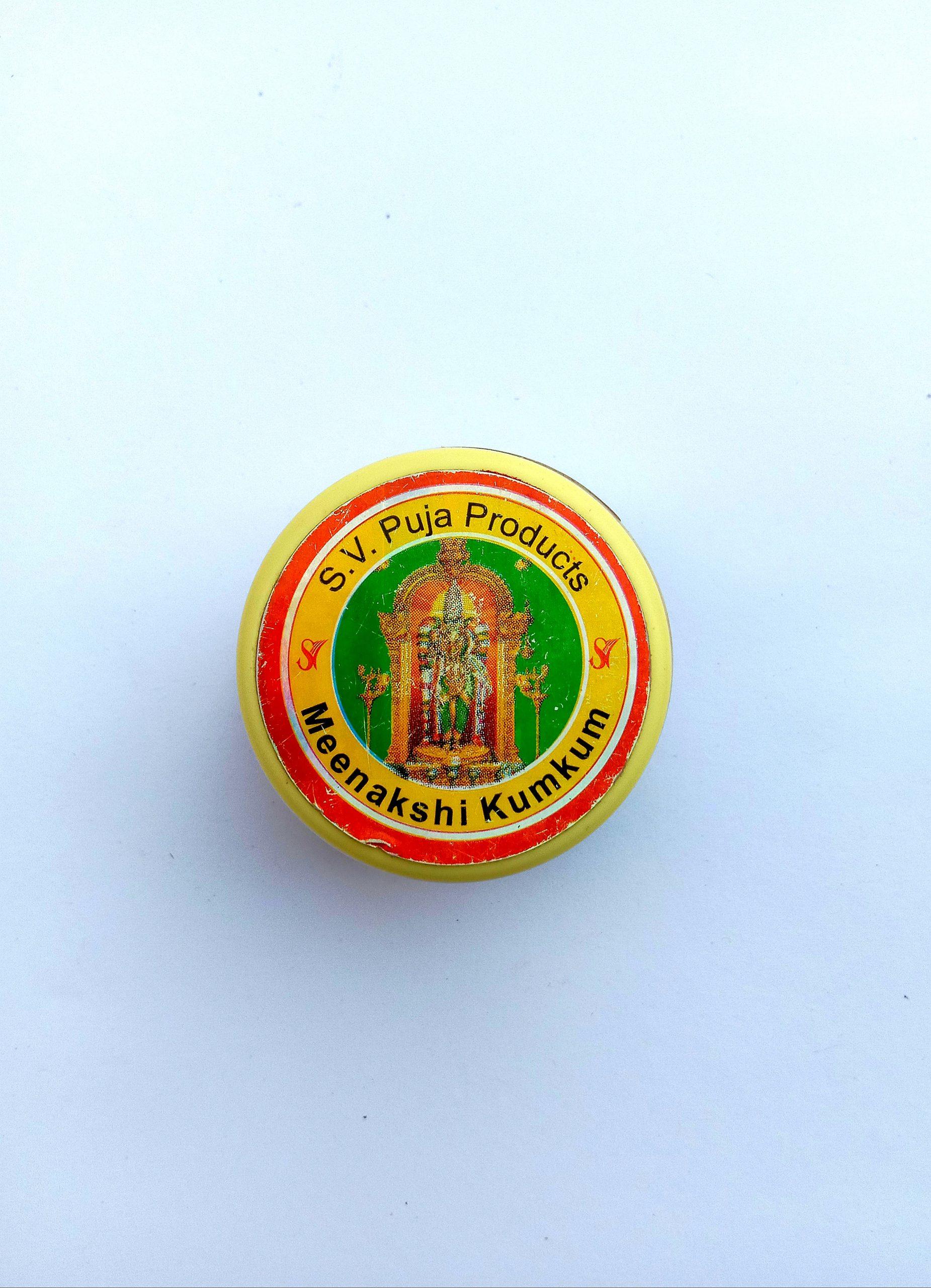 A circular pack
