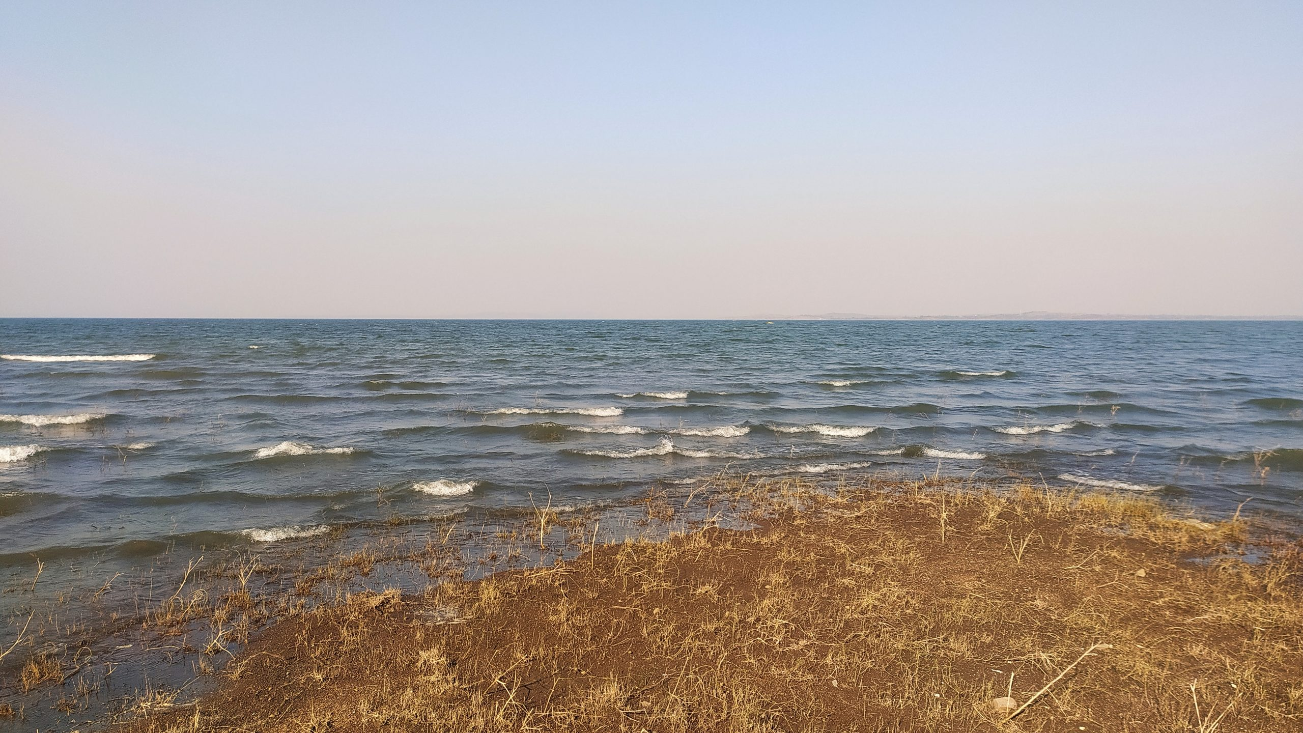 Gandhinagar Gujarat beach