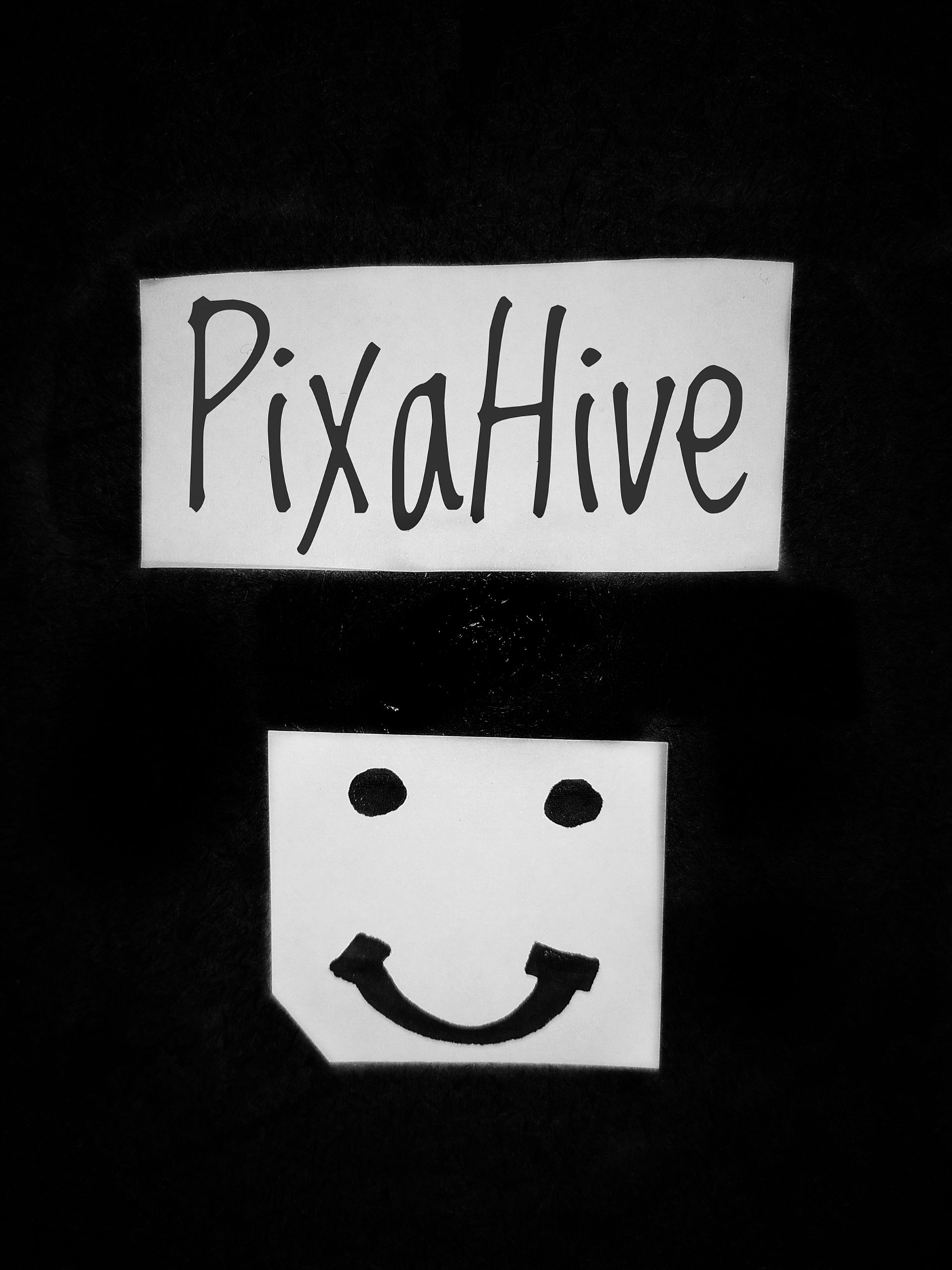 Good review for Pixahive