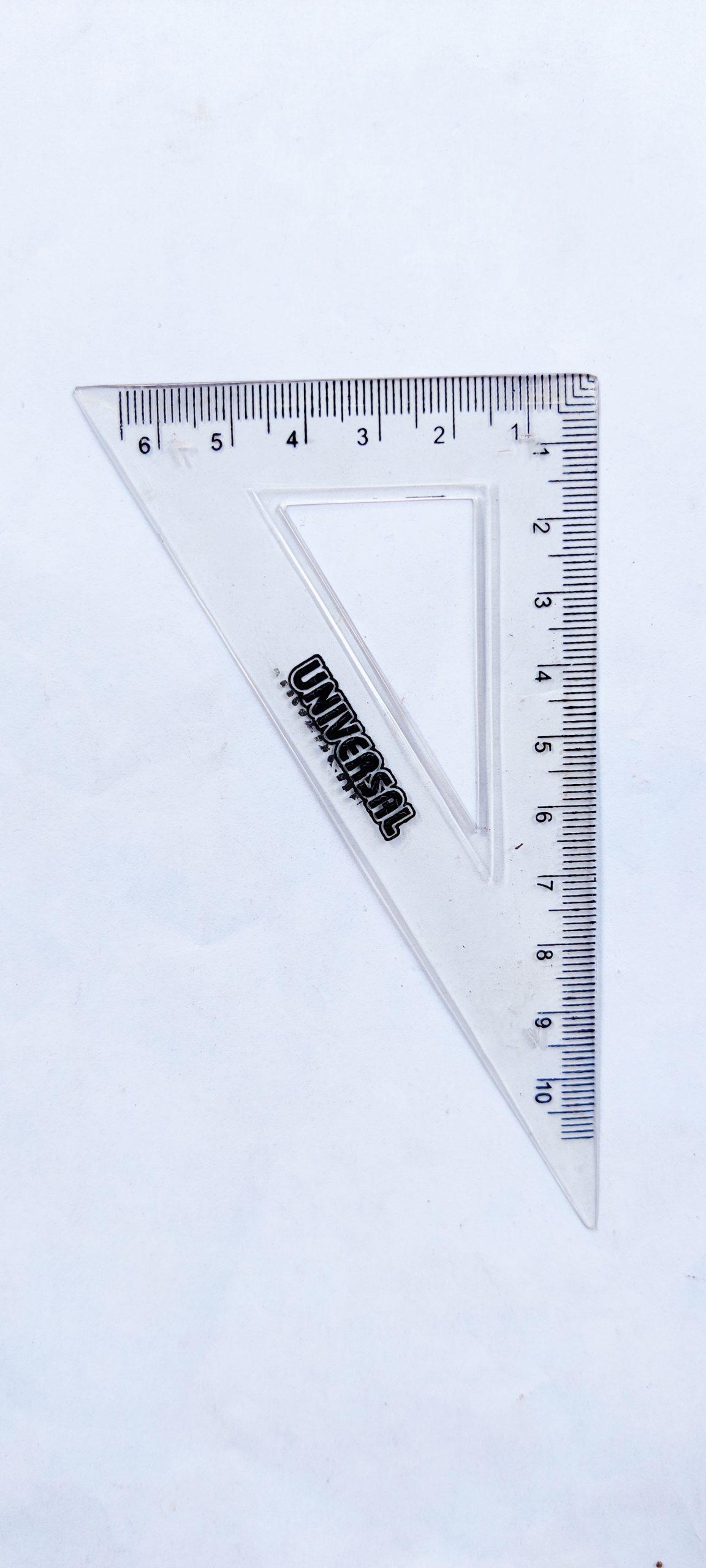 Math Geometry Tools