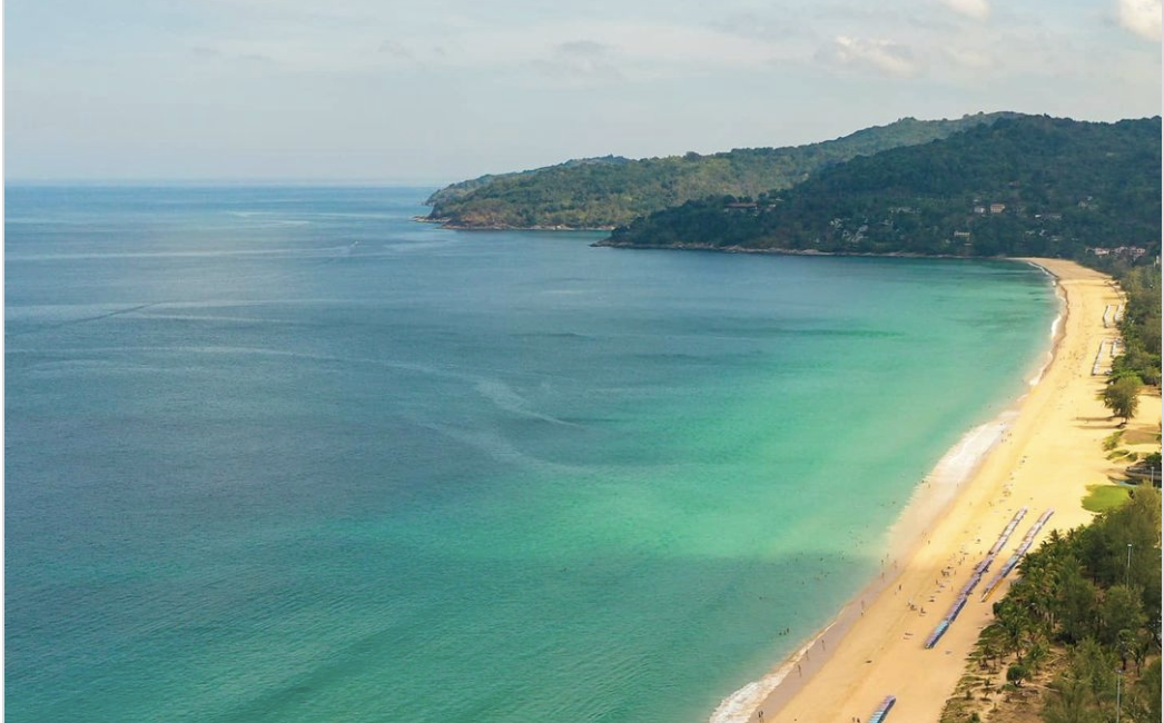 8 Beaches of Phuket All Photographers Should Visit