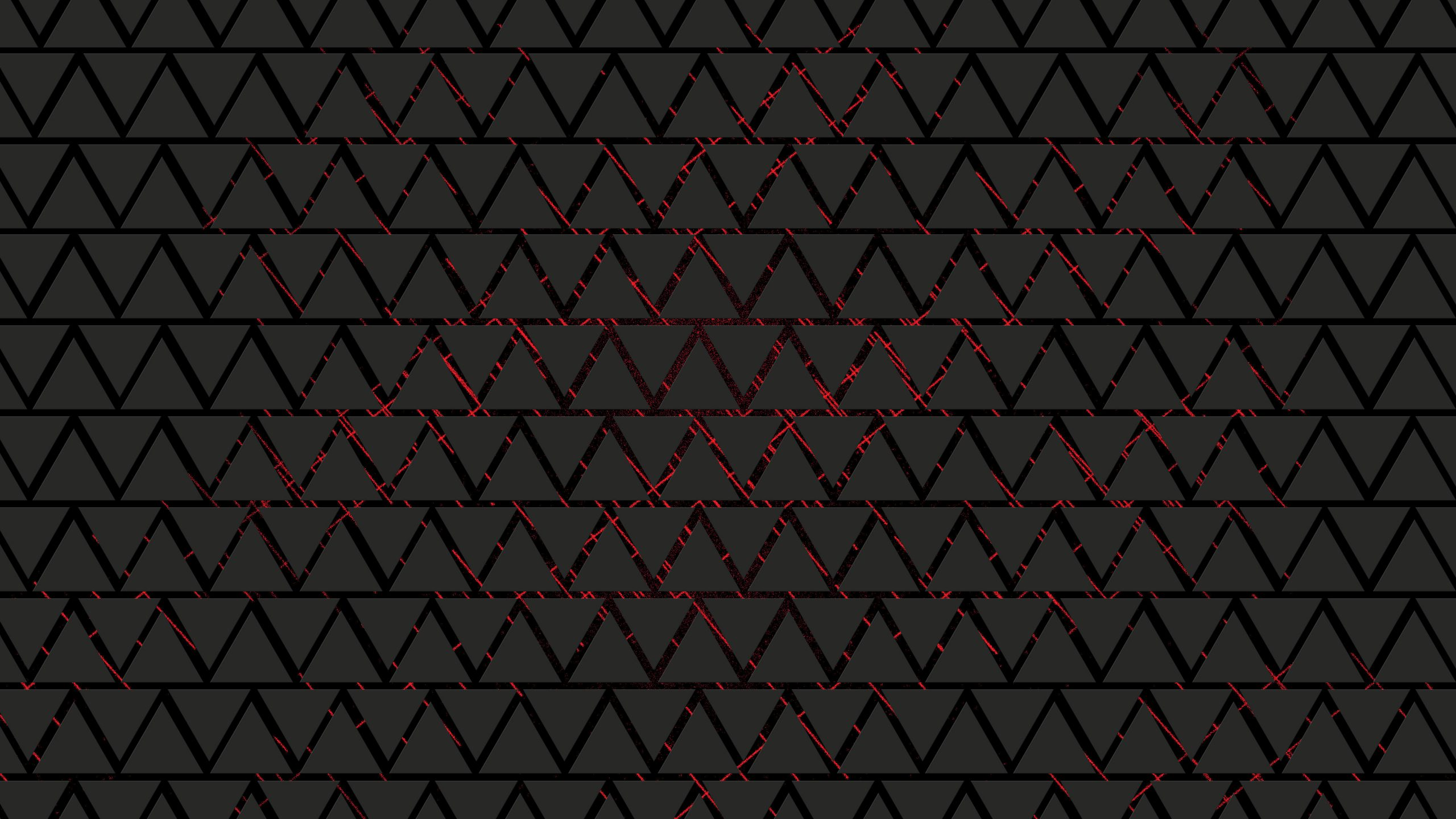 Black fiber abstract background wallpaper