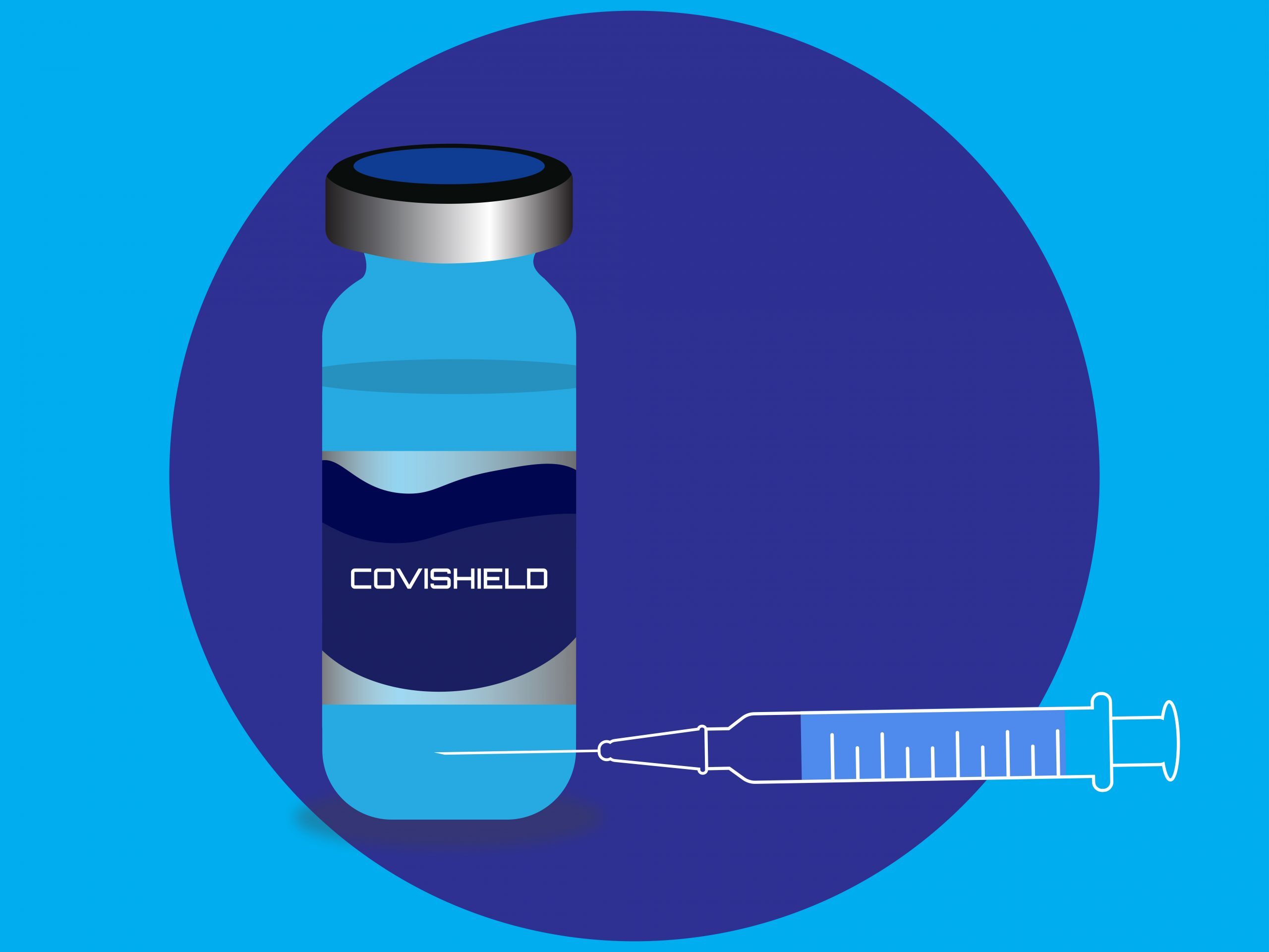 Covishield-vaccine-illustration