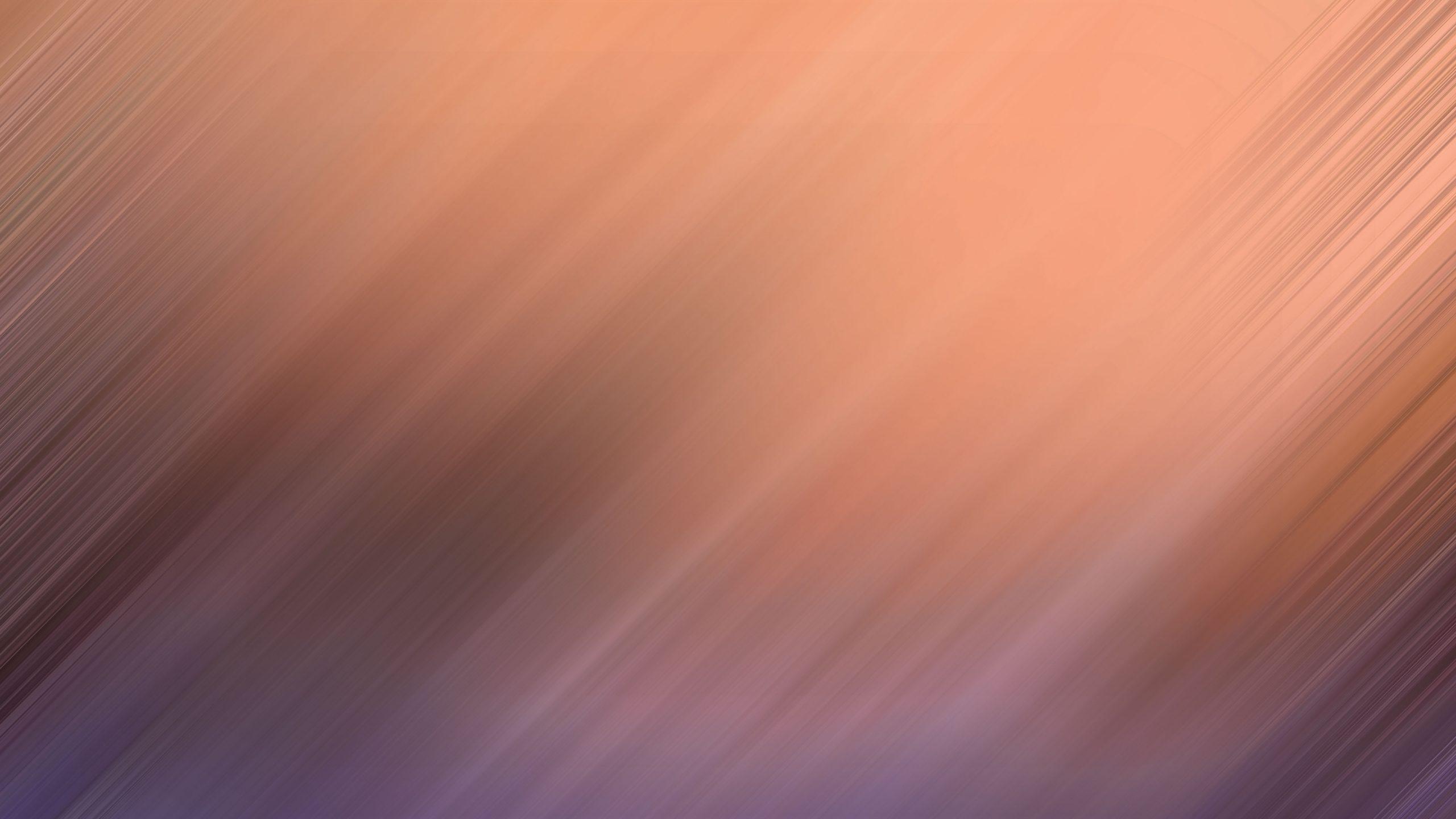 Creamy color abstract wallpaper