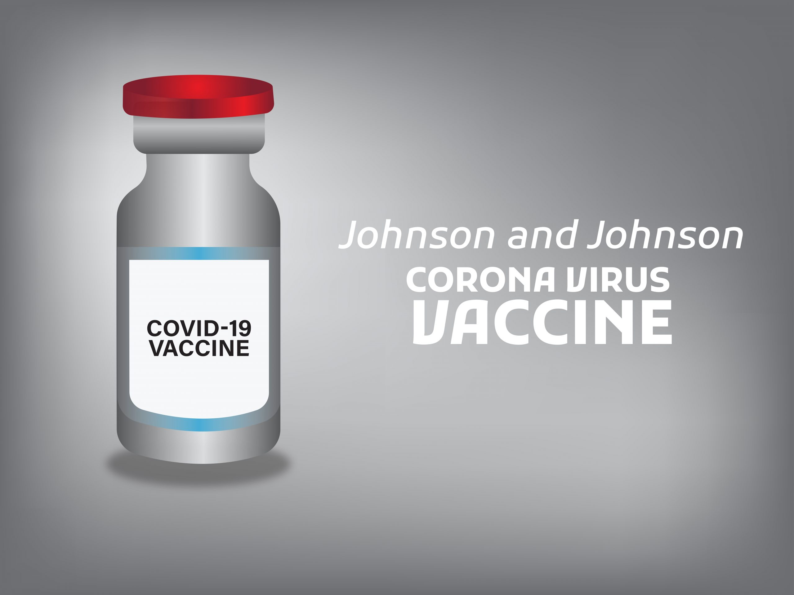 Johnson and Johnson-vaccine-illustration