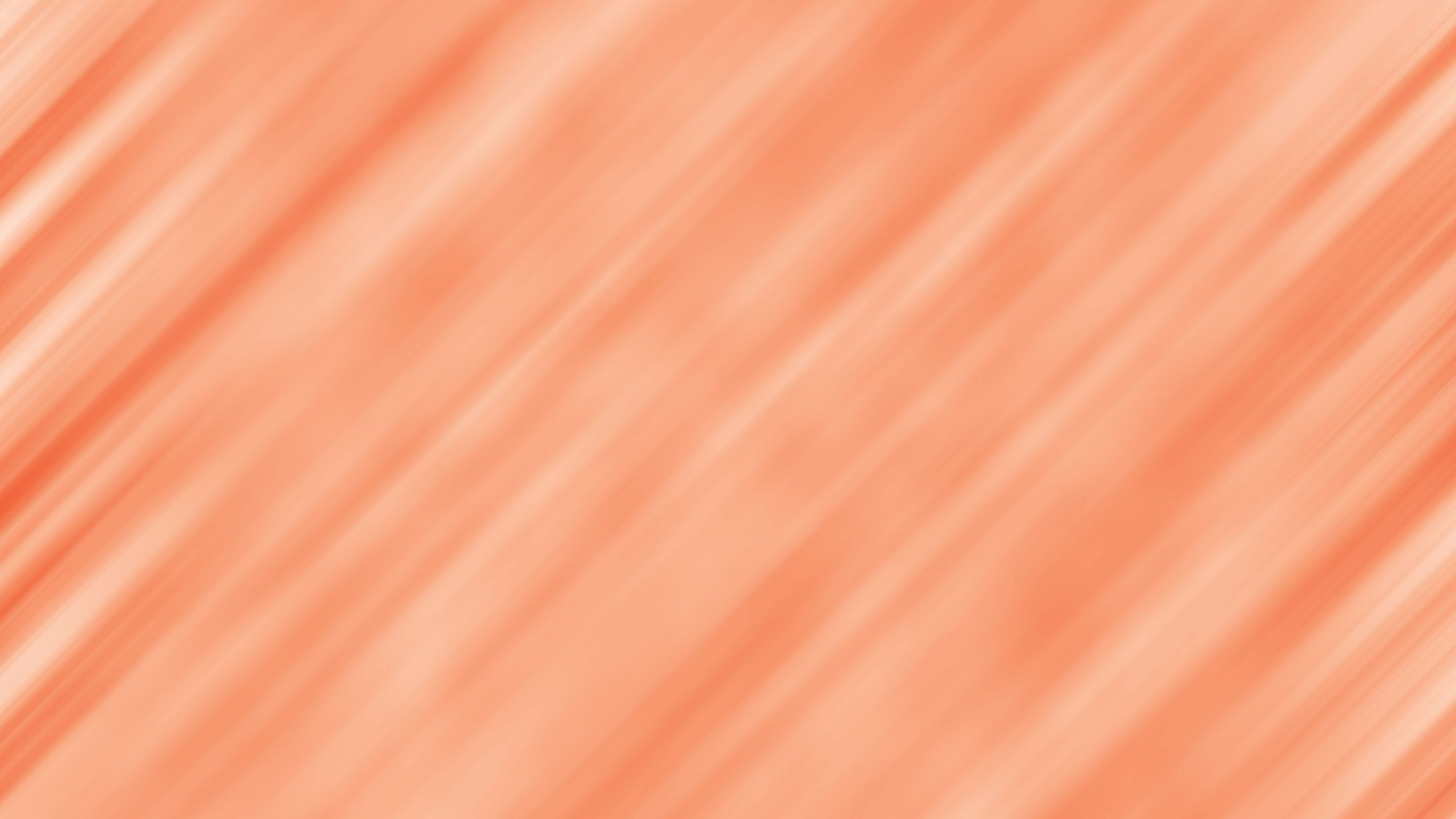 Orange pattern background wallpaper