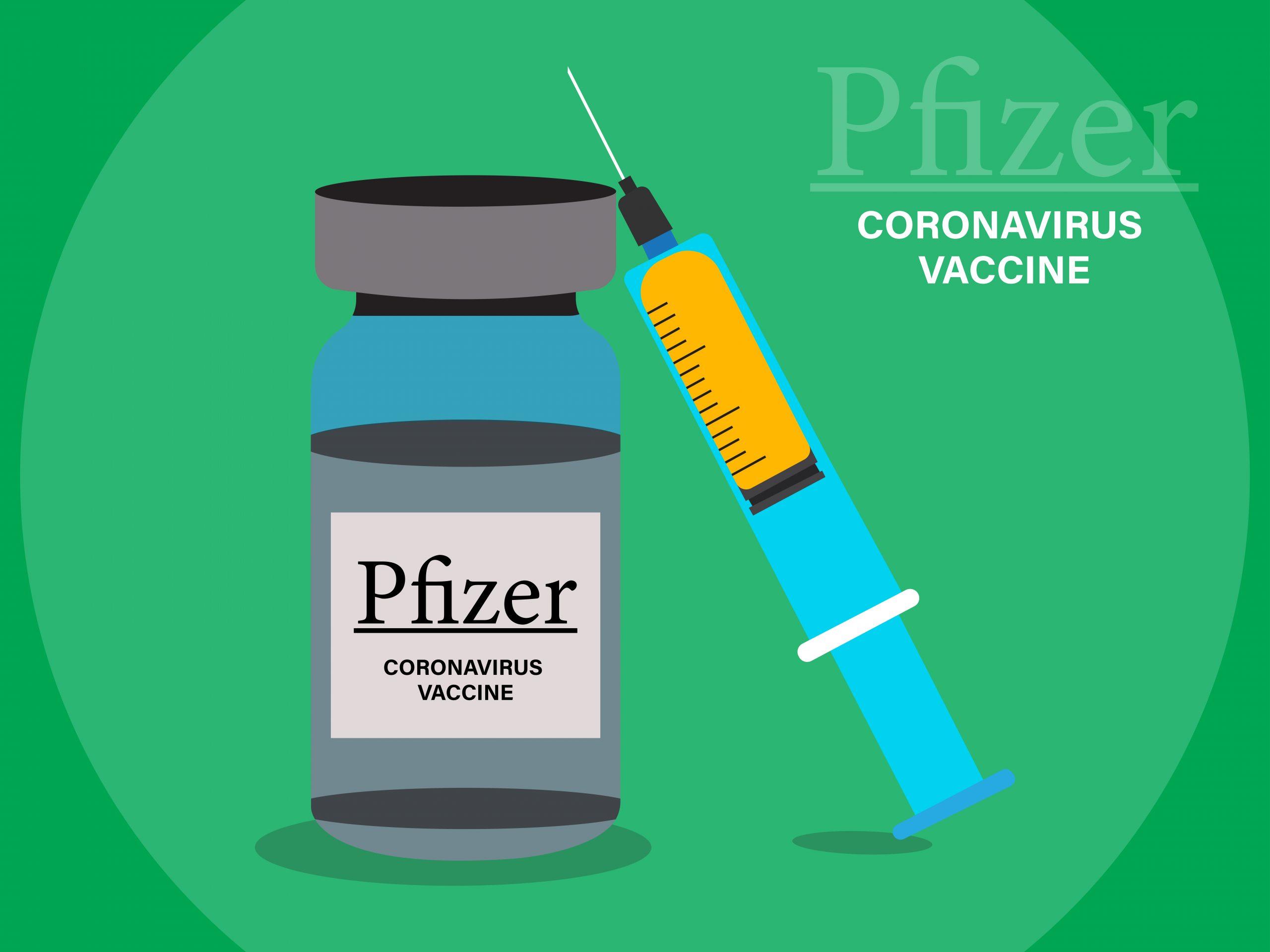 Pfizer-vaccine-illustration
