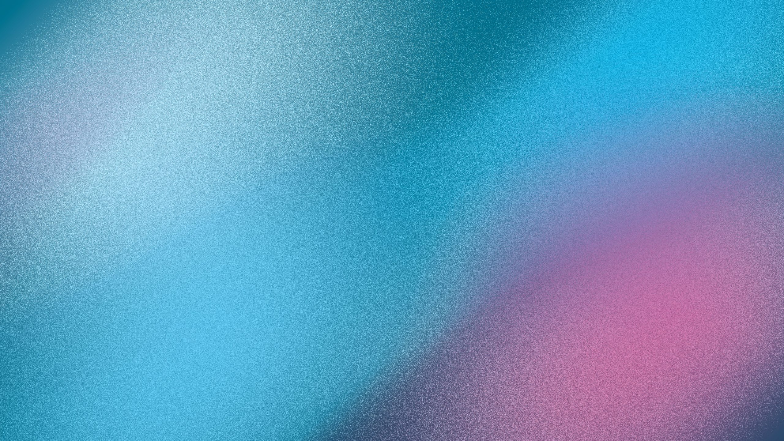 Pink colored abstract background