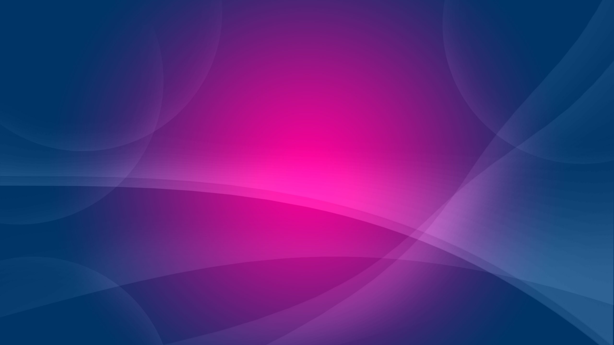 Purple and violet background wallpaper