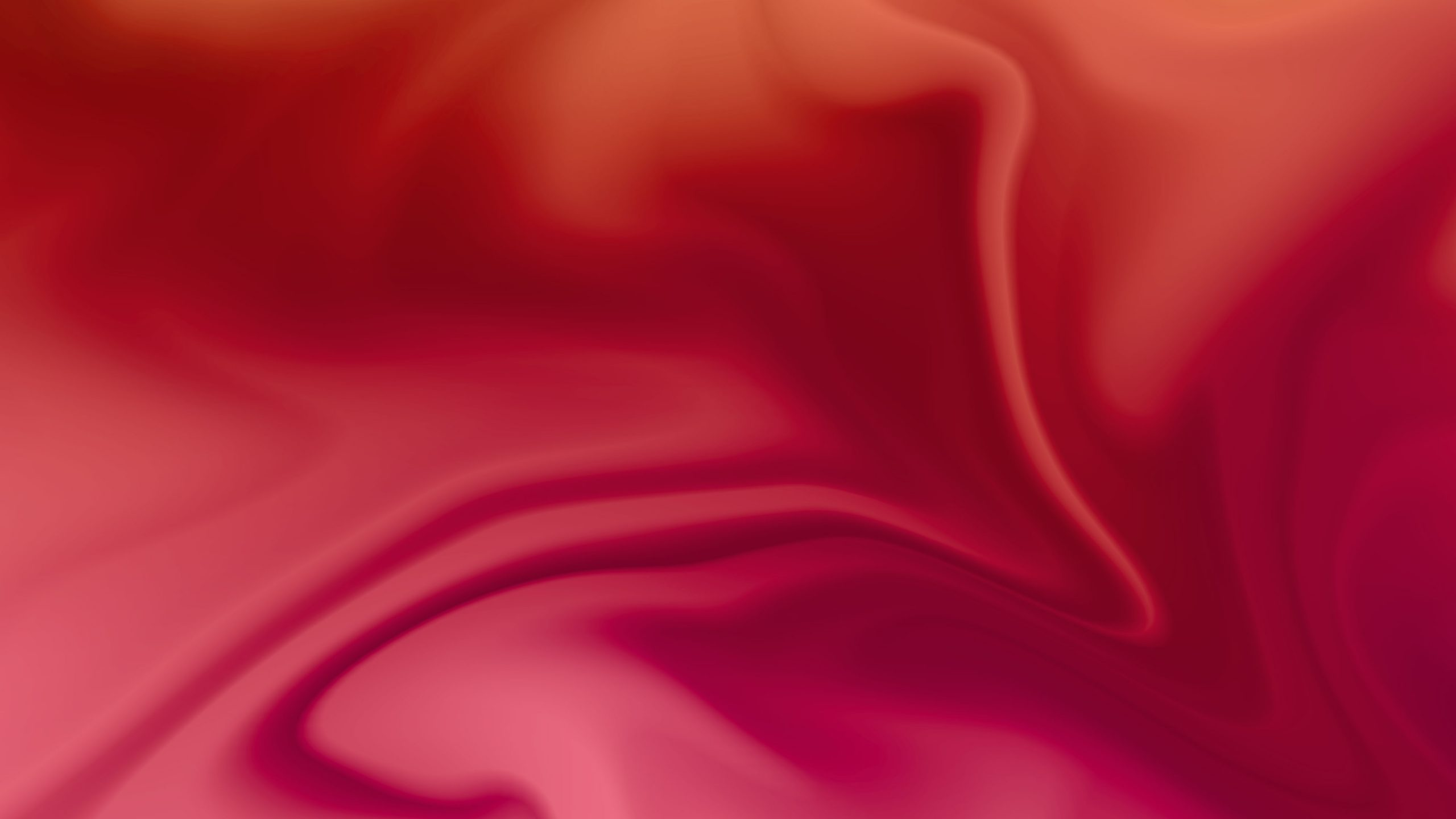 Red liquid abstract background wallpaper