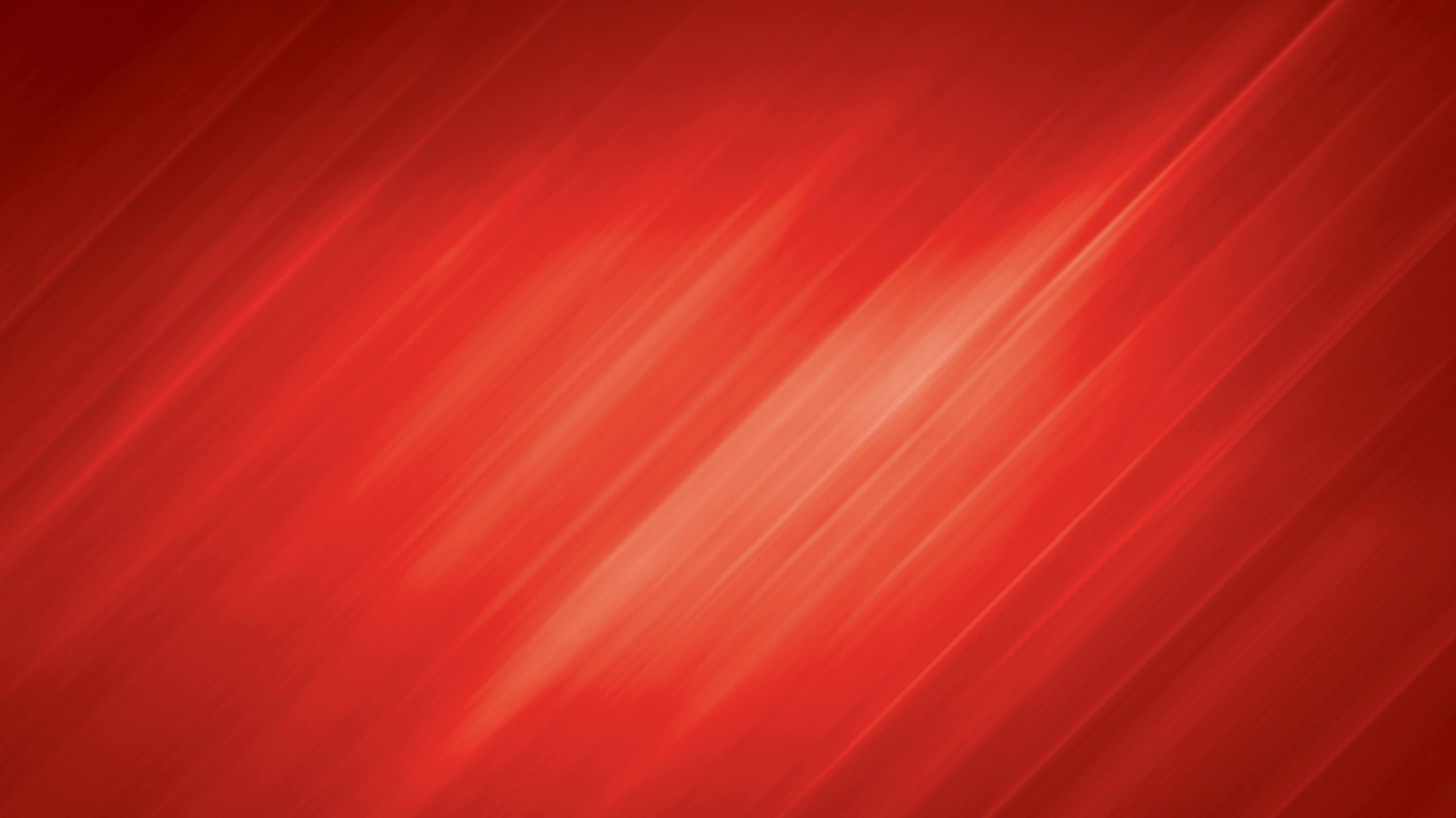 Red pattern abstract wallpaper