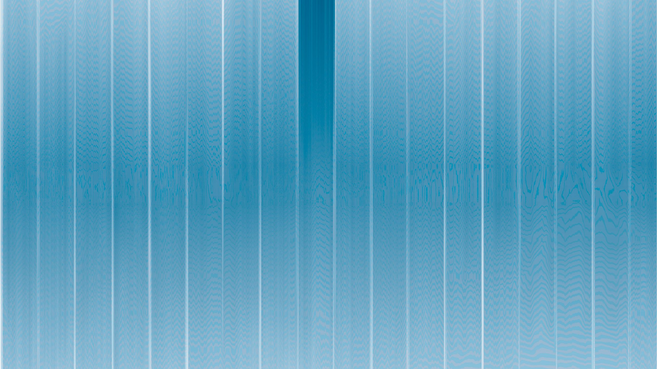 Skyblue lines abstract wallpaper
