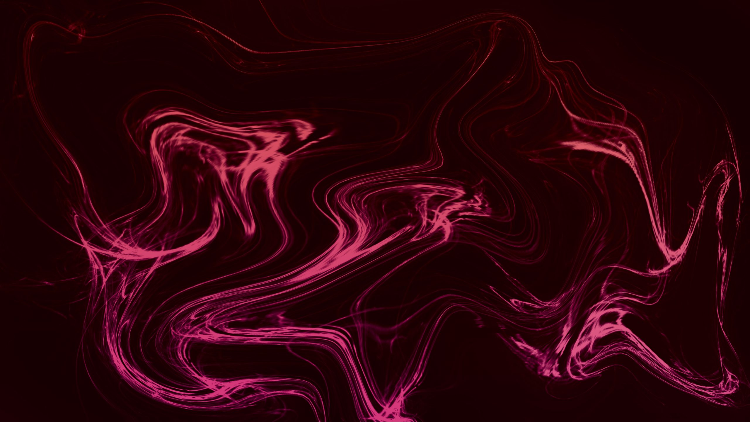 Smoke abstract background wallpaper