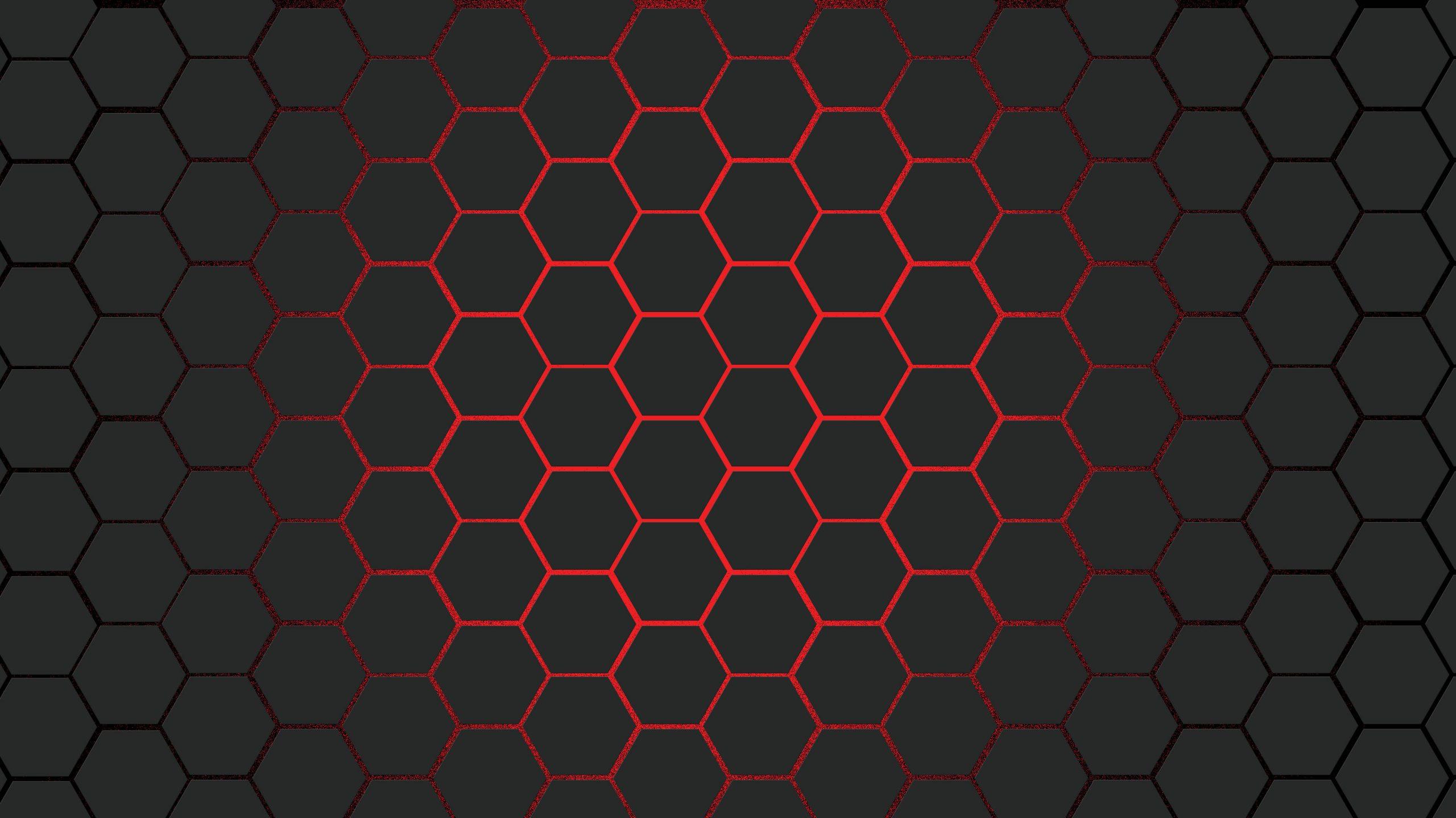 Abstract carbon fiber wallpaper