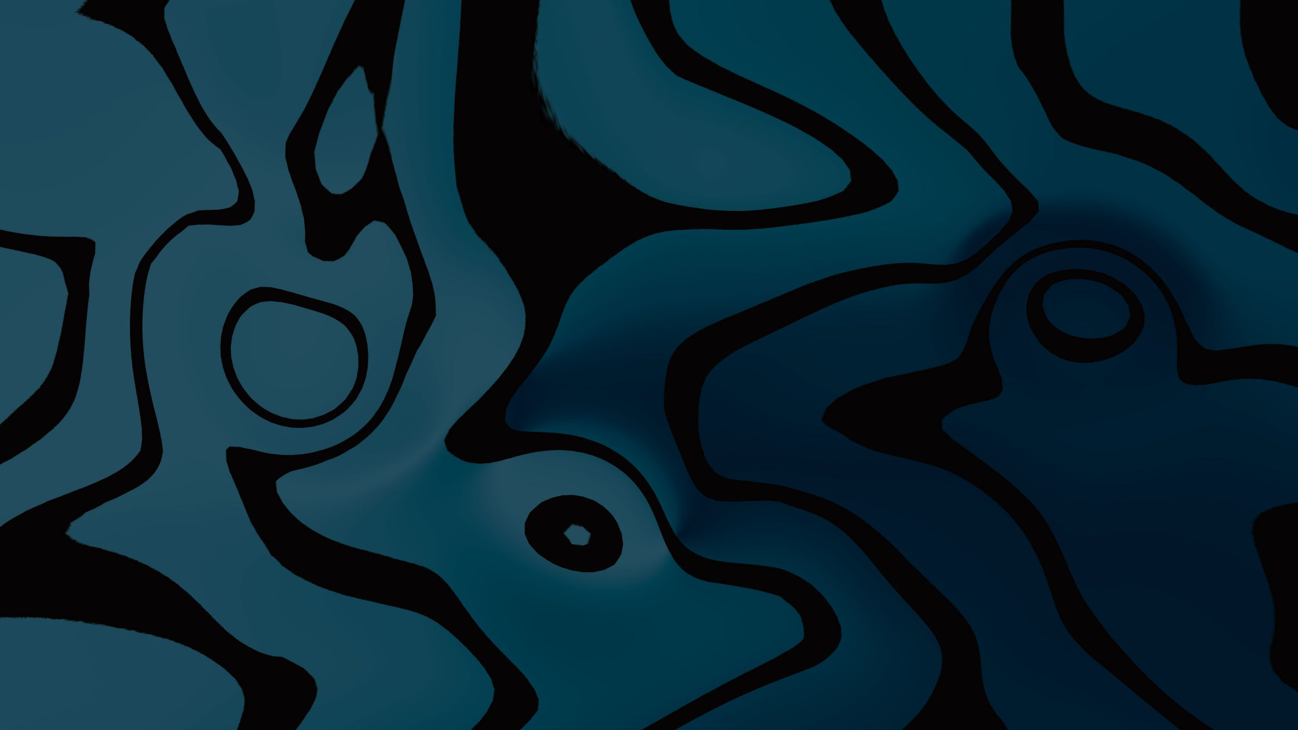 blue-black-abstract-background-wallpaper