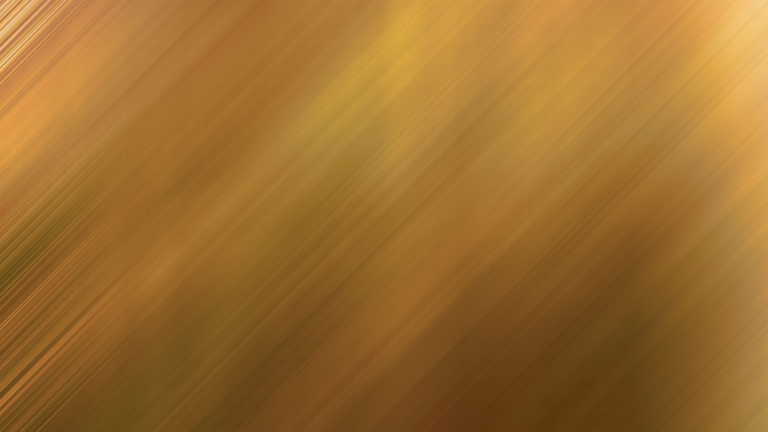 golden-pattern-abstract-background-wallpaper