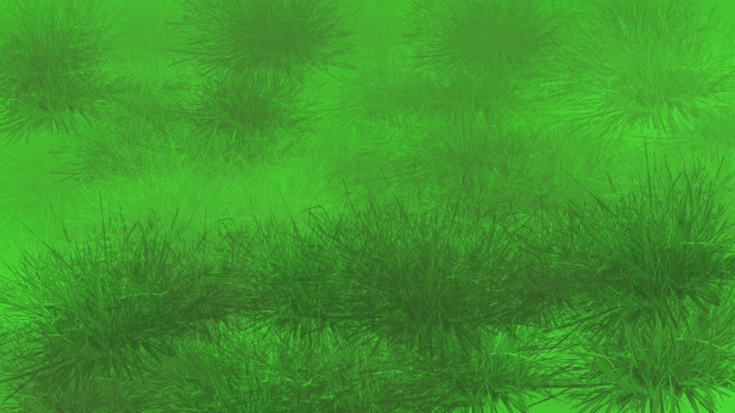 green-grass-effect-background