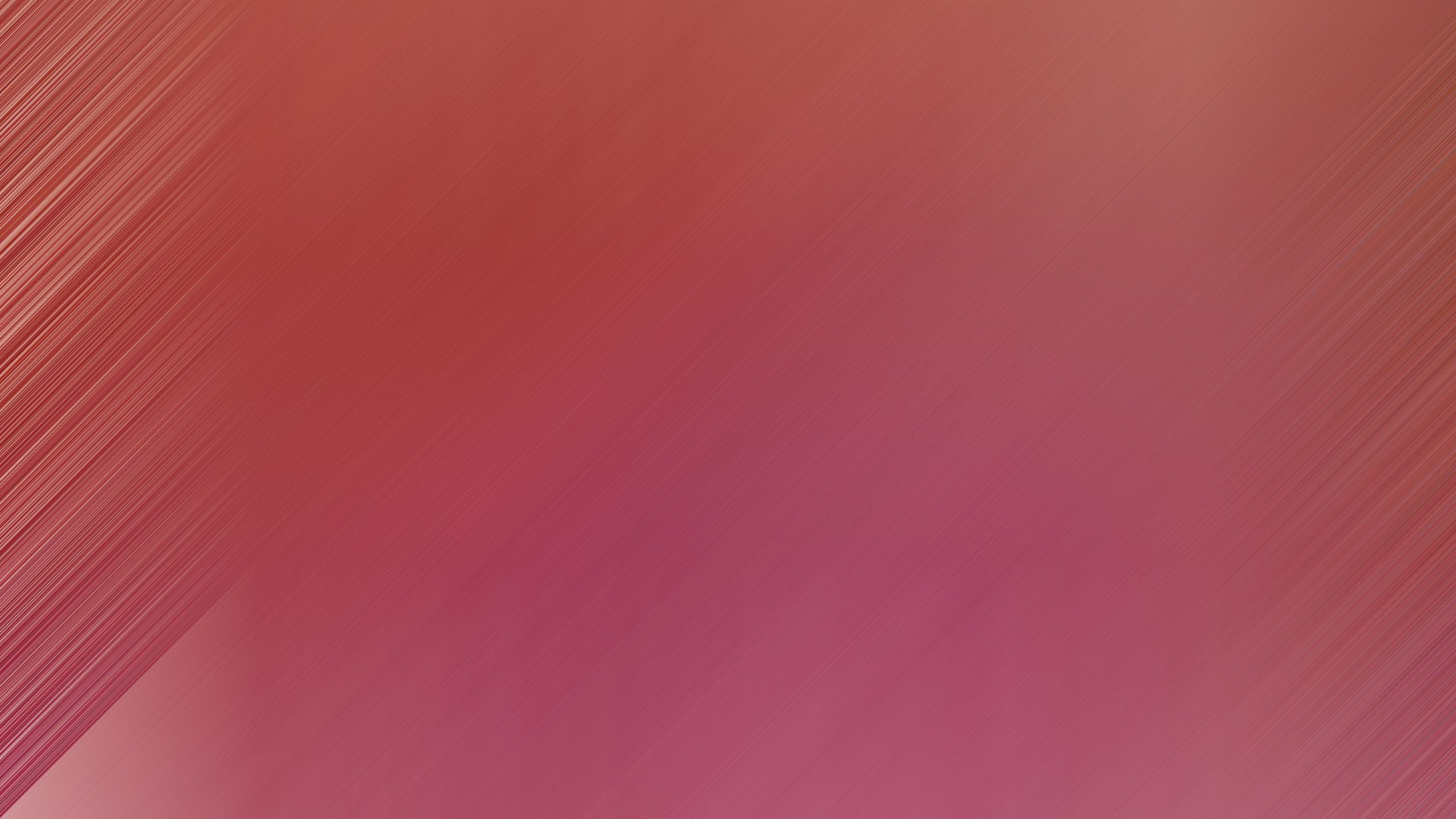 pink-pattern-abstract-background-wallpaper