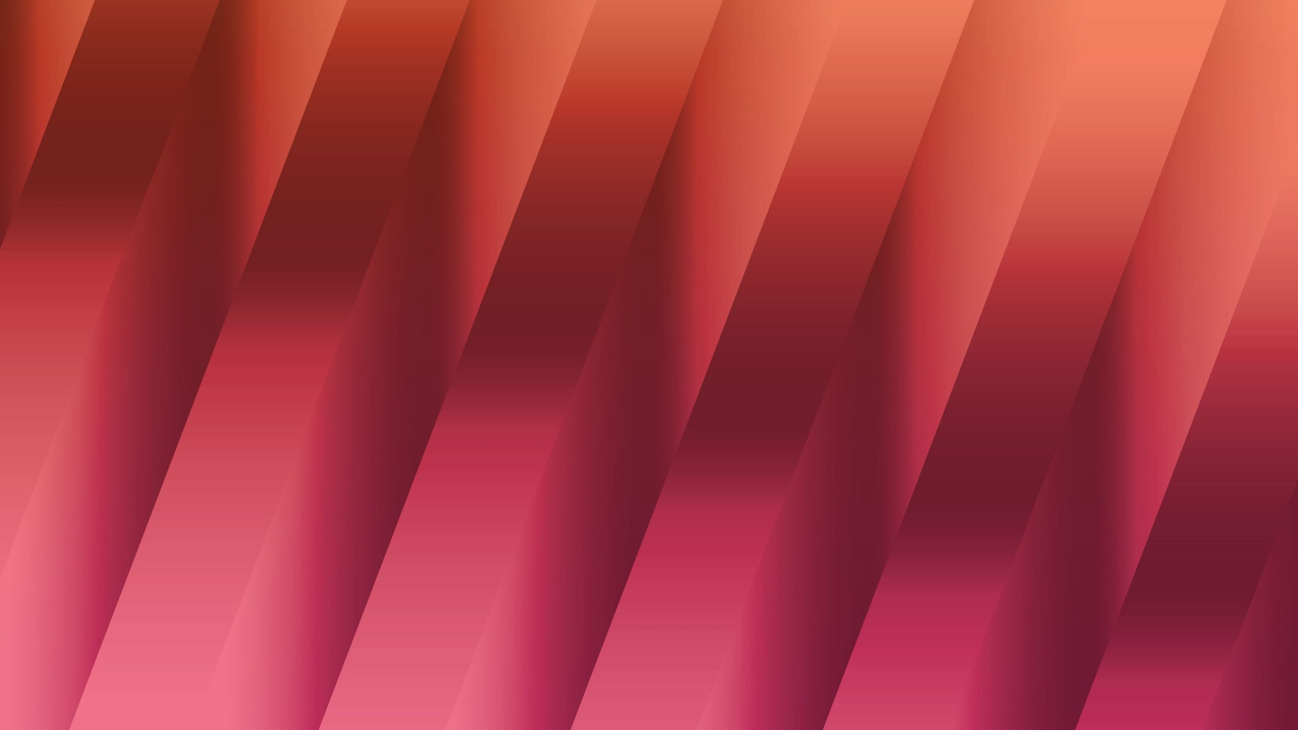 pinkish-abstract-background-wallpaper