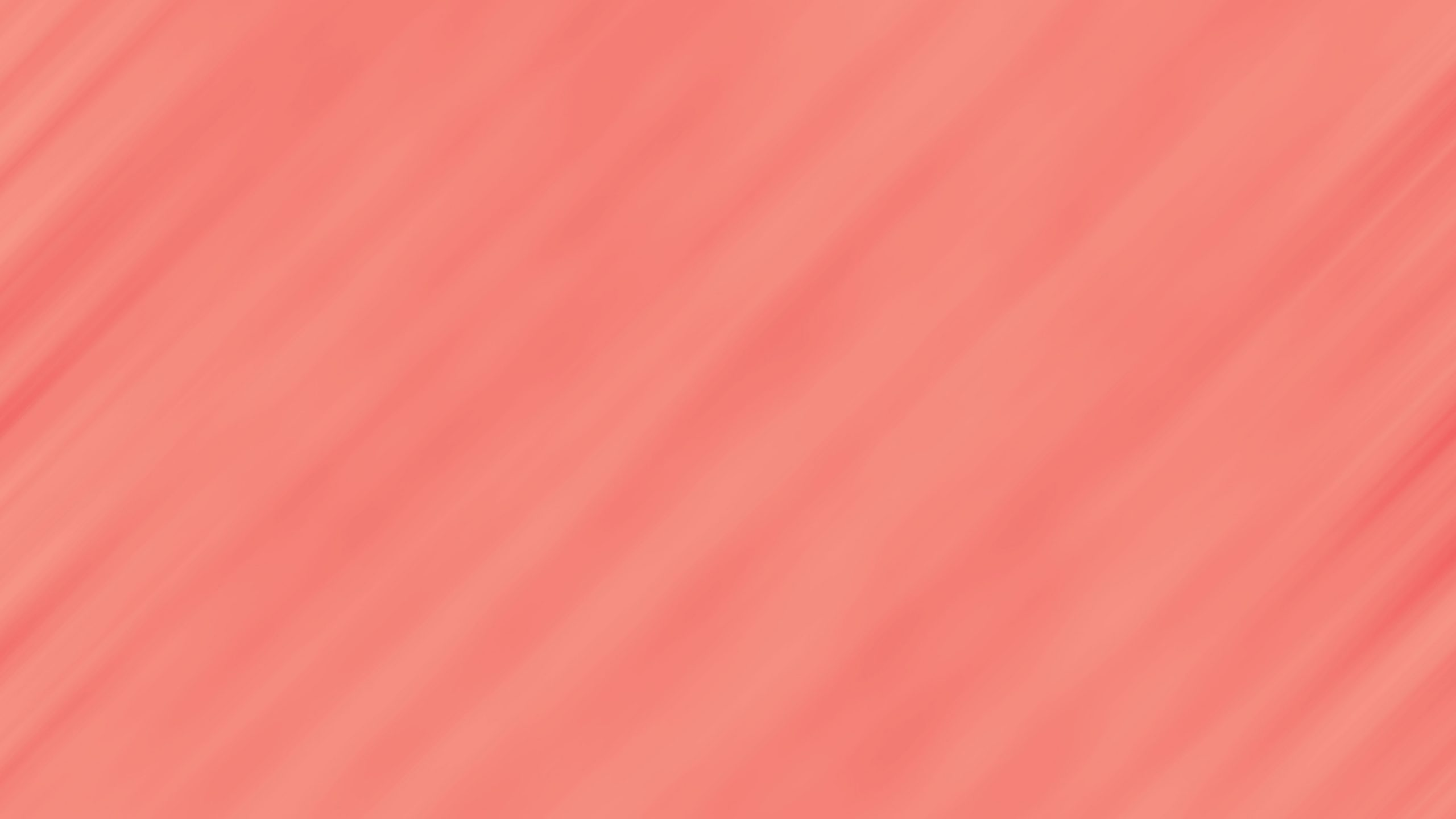 pinkish-strips-abstract-background-wallpaper