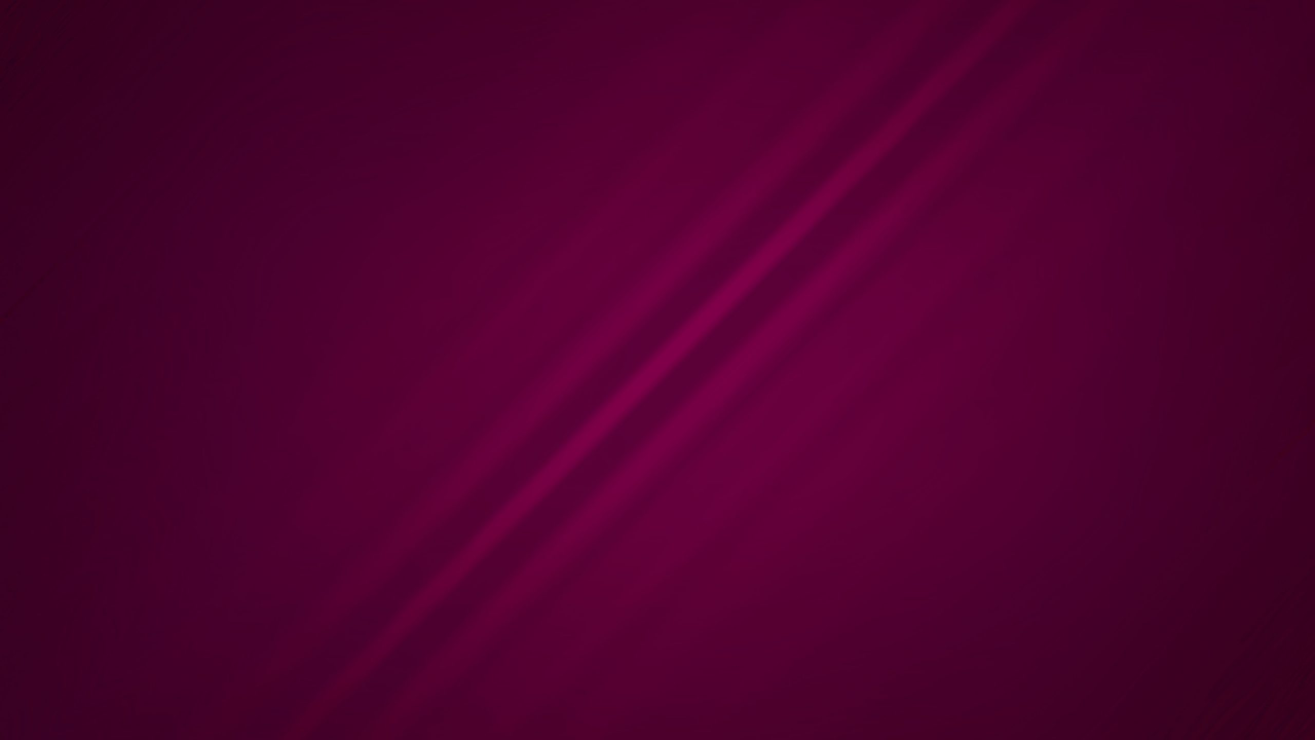 Purple pattern abstract wallpaper
