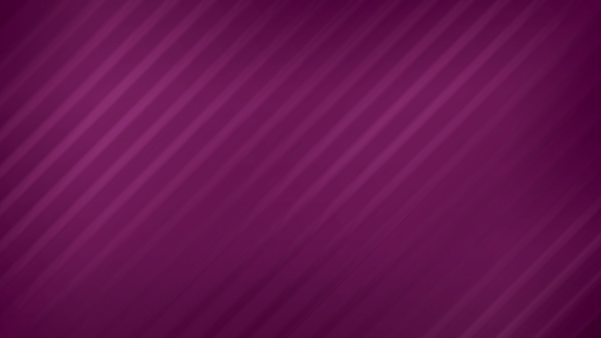 purple-pattern-abstract-background-wallpaper