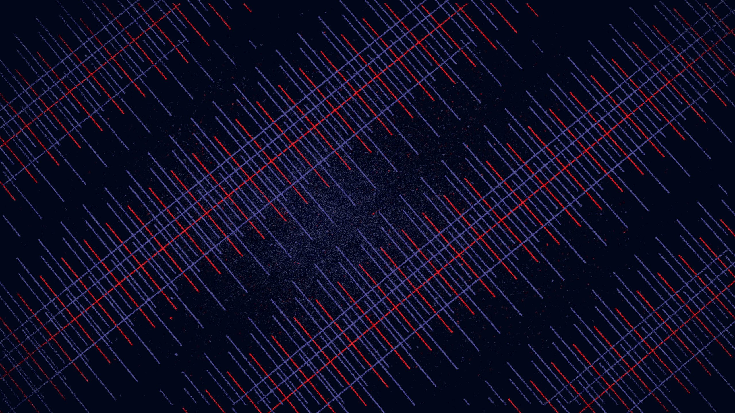 red-blue-lines-abstract-background-wallpaper