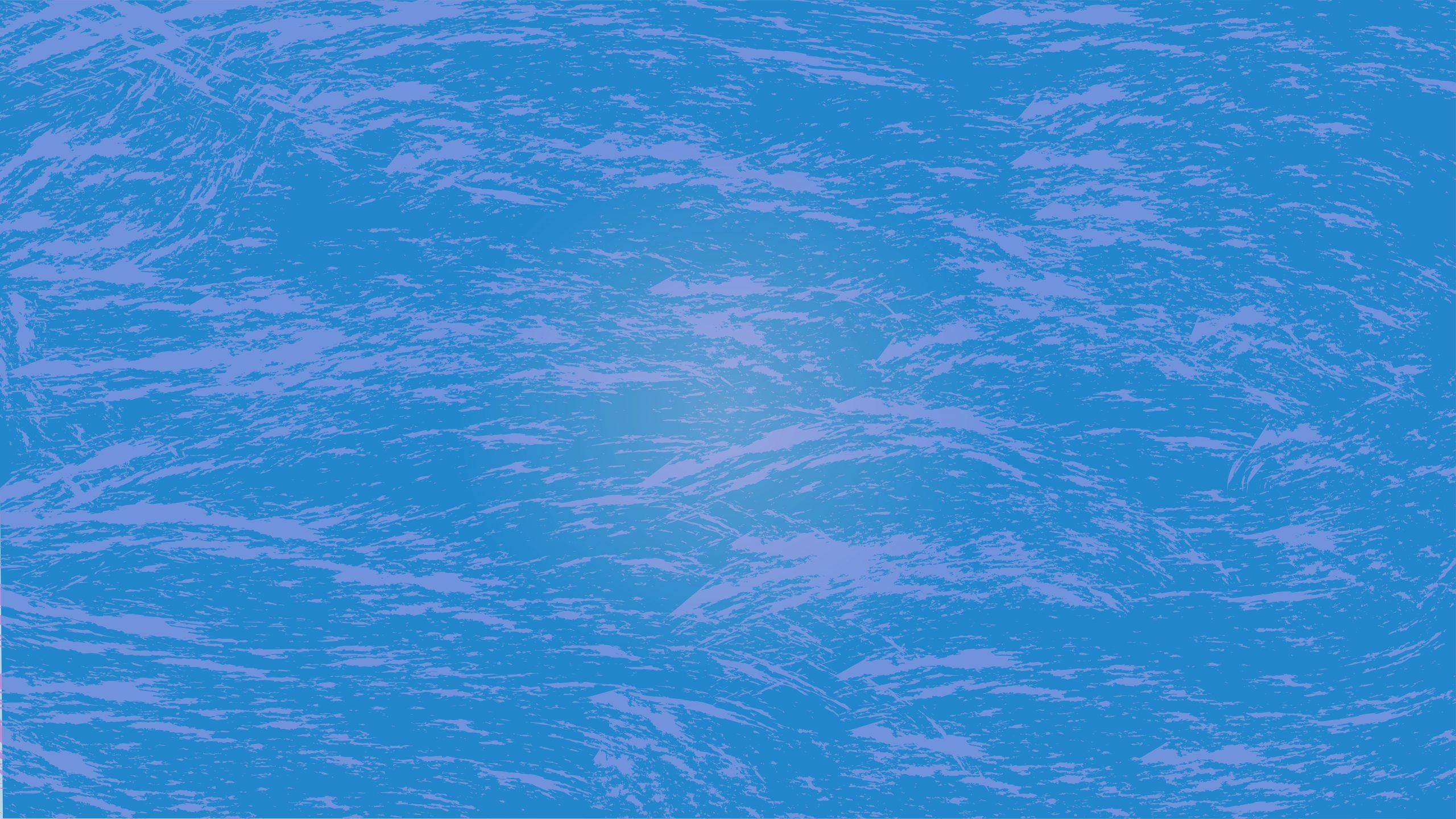 water-texture-background