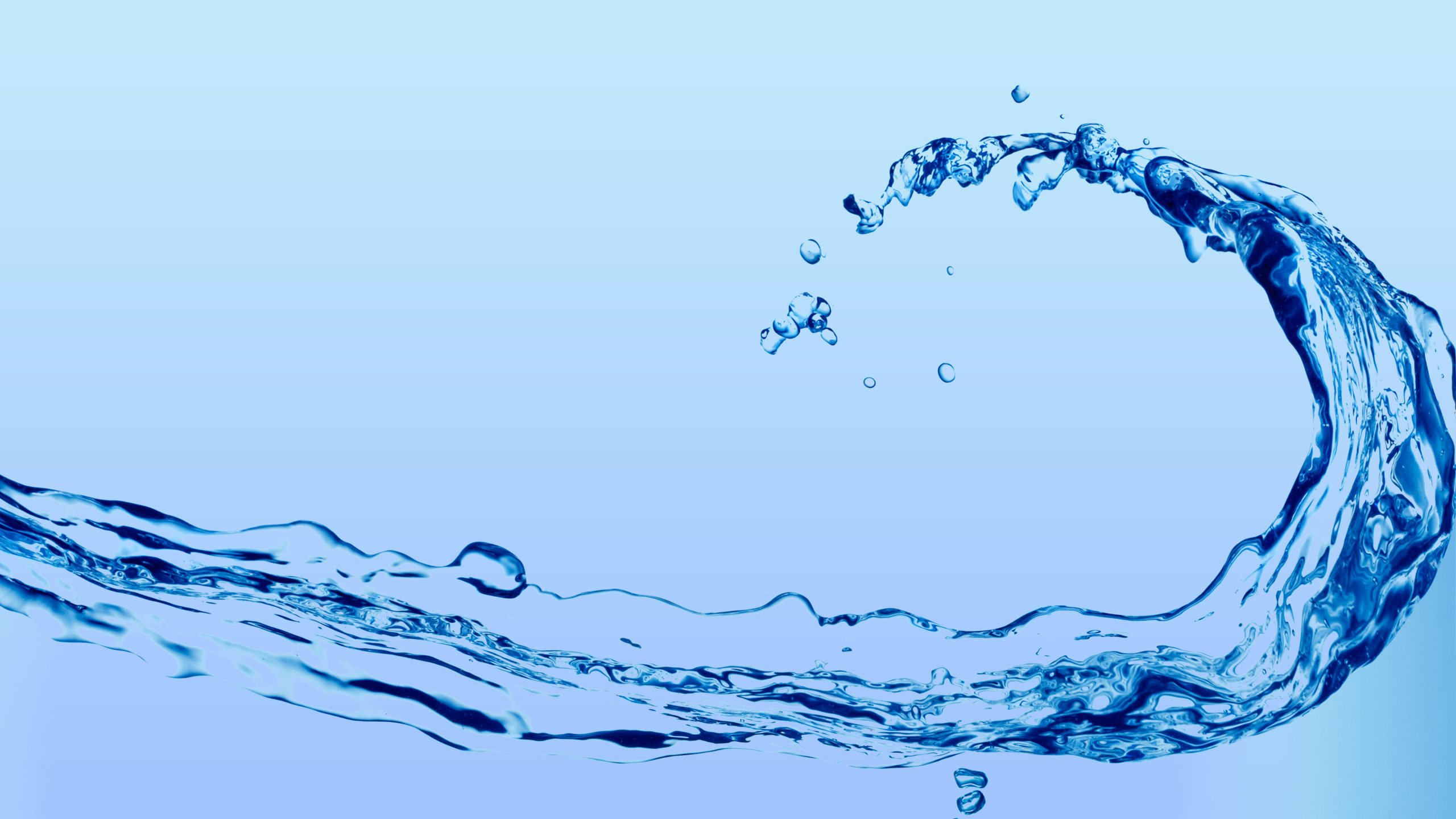 water-wave-background