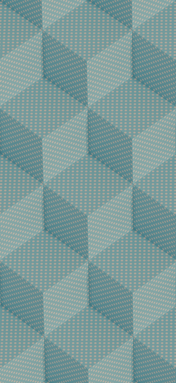 A cube design